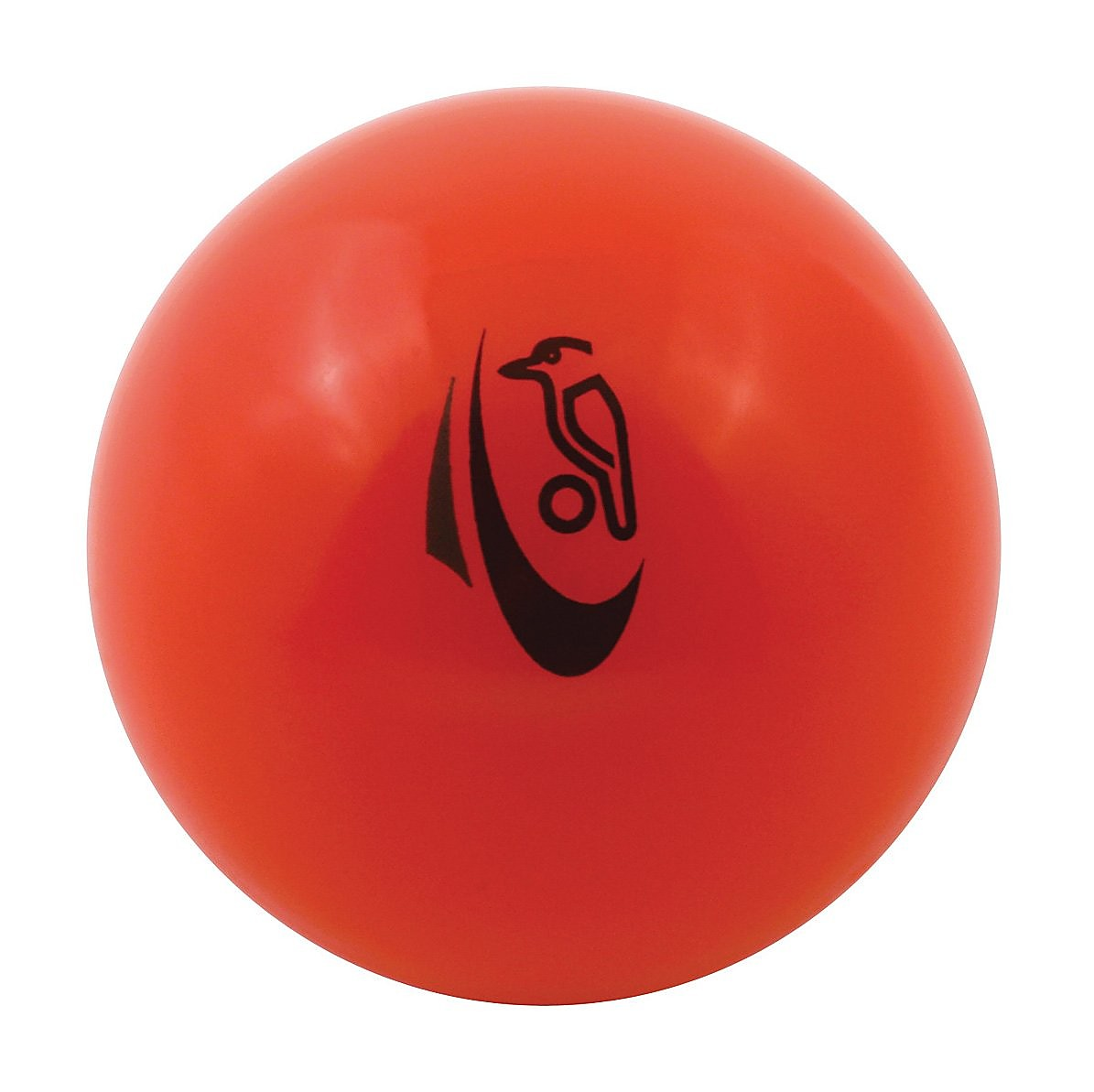 Kookaburra Burra Smooth Hockey Ball