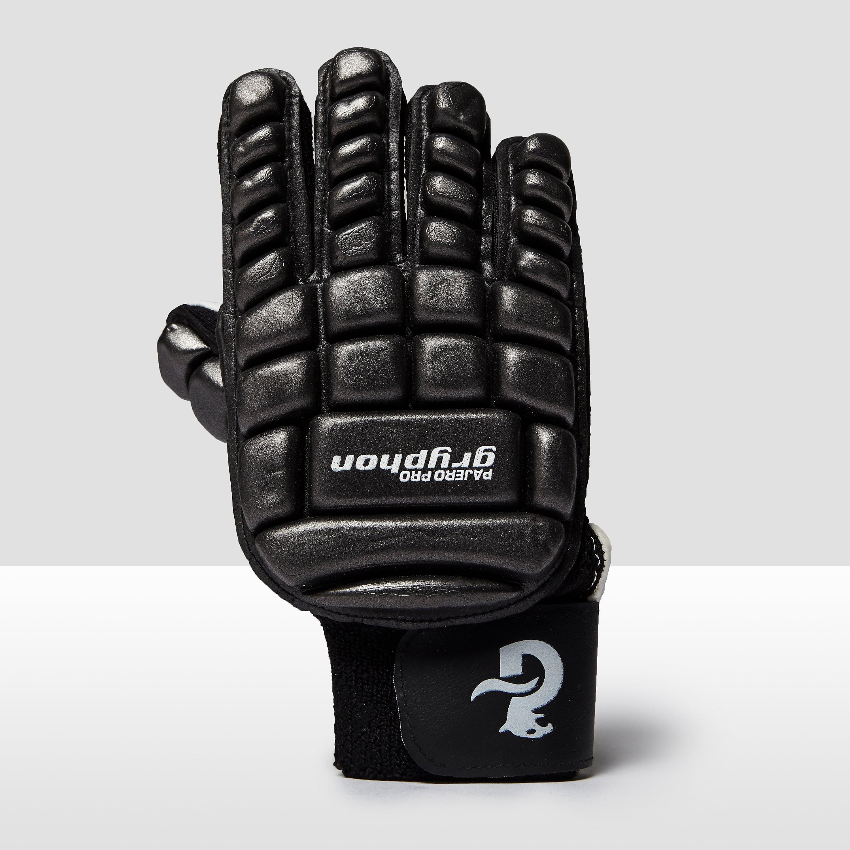 Gryphon Pajero Pro Glove