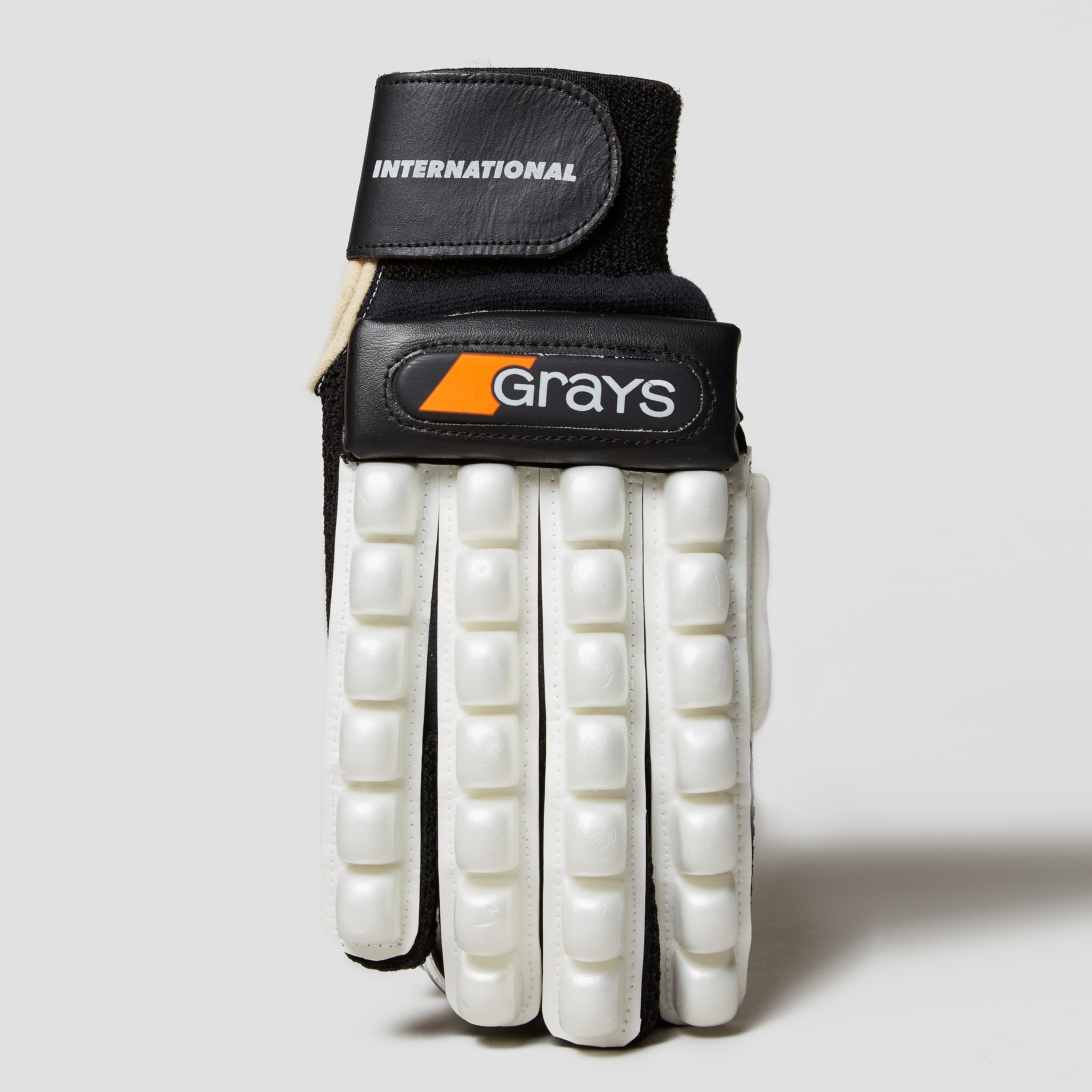 Grays international Right Hand Guard