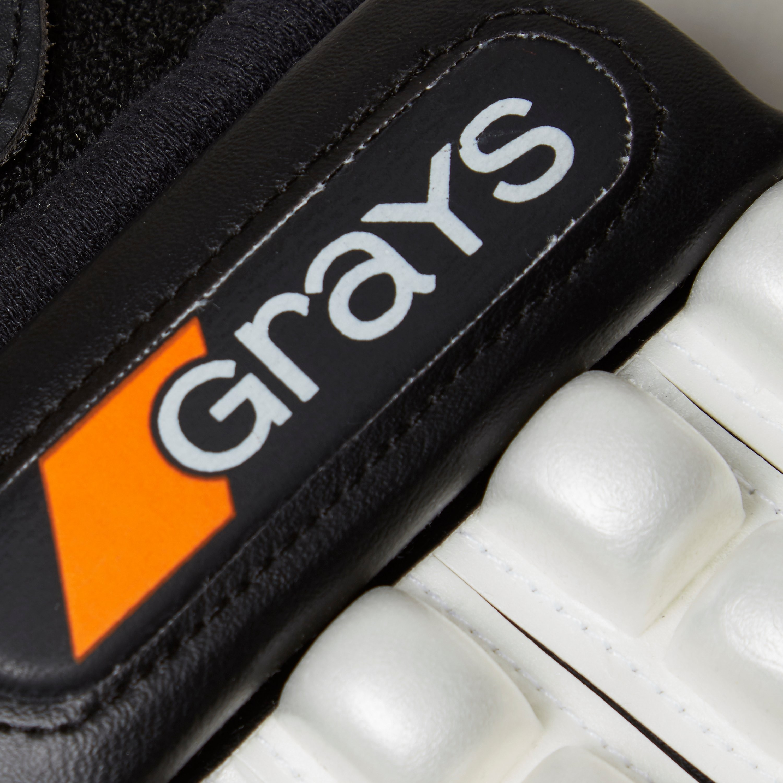 Grays International Glove