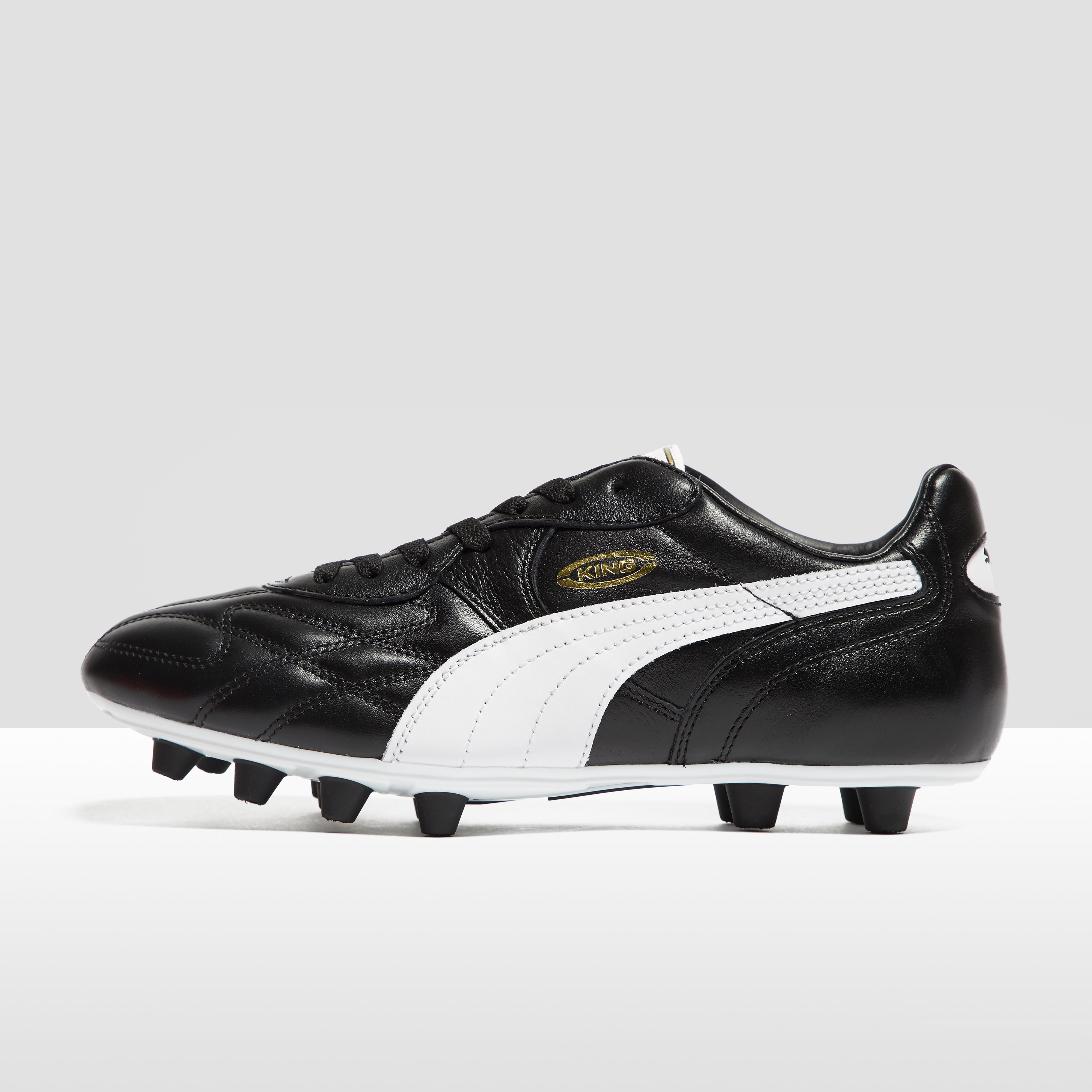PUMA King Men's Football Boots