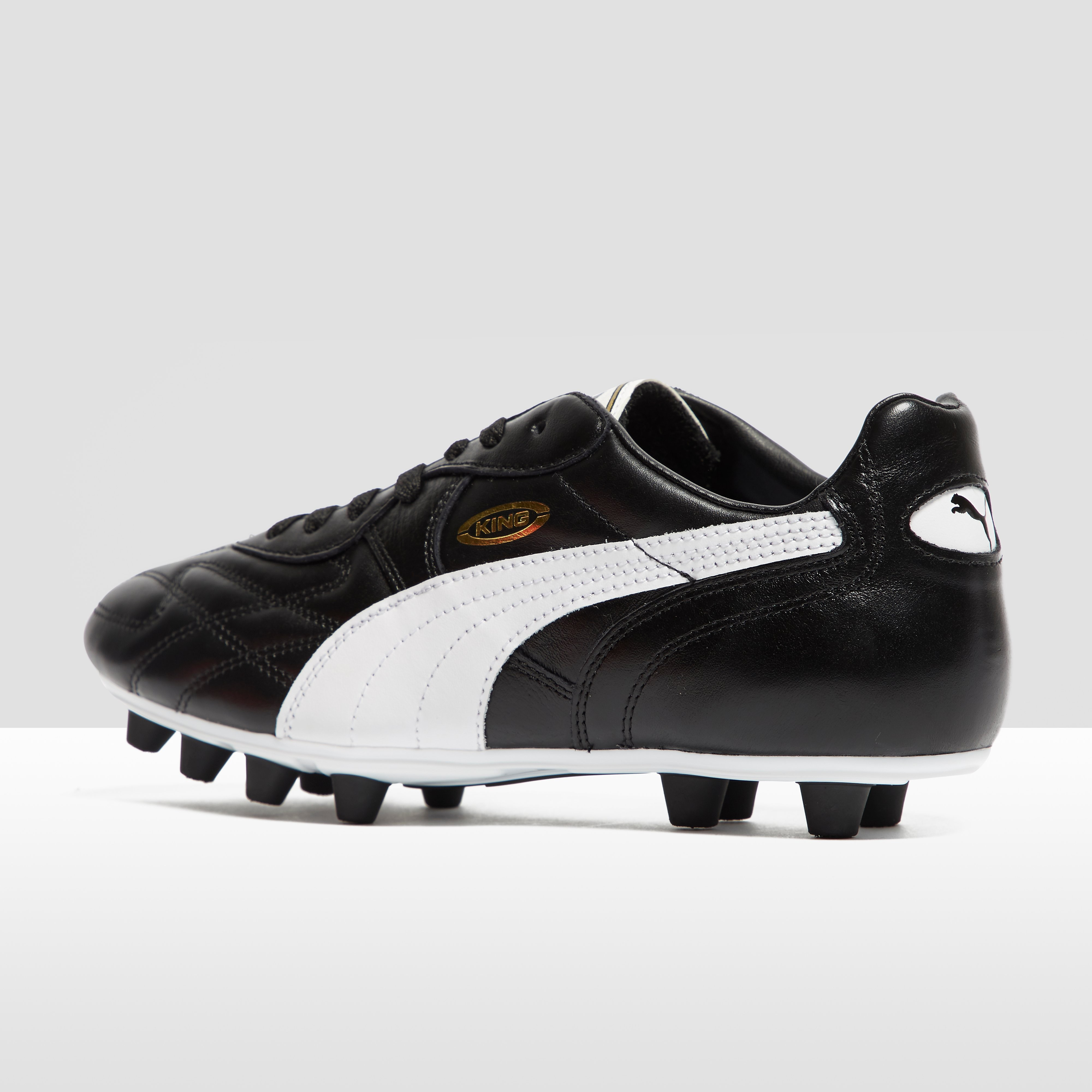 PUMA King Men's Football Boots