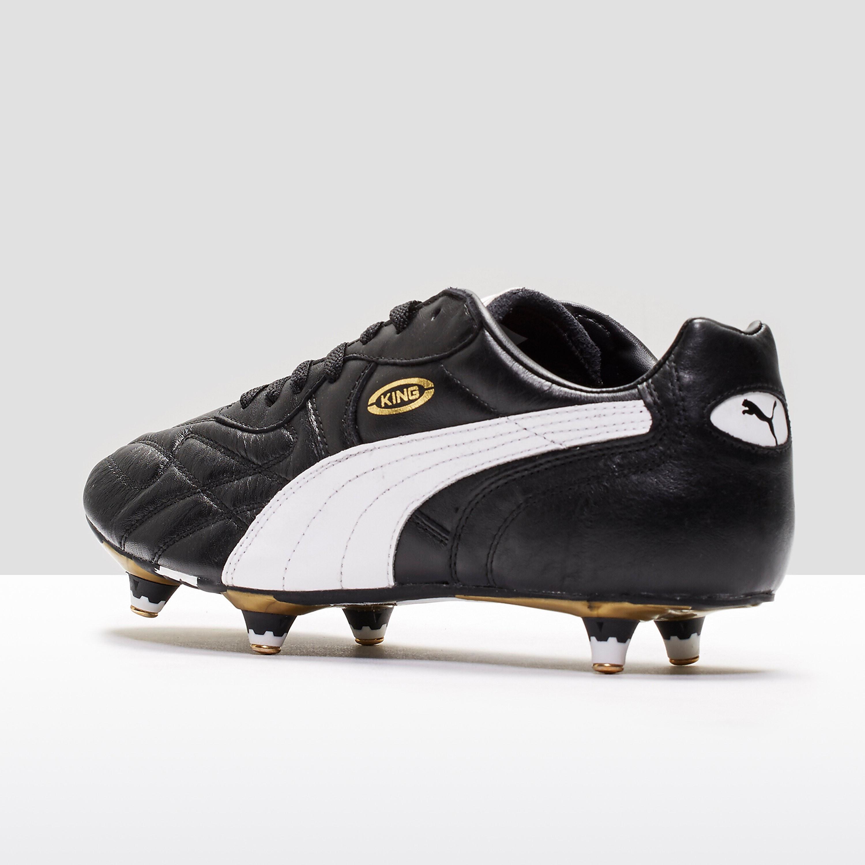 PUMA King Pro SG Men's Football Boots
