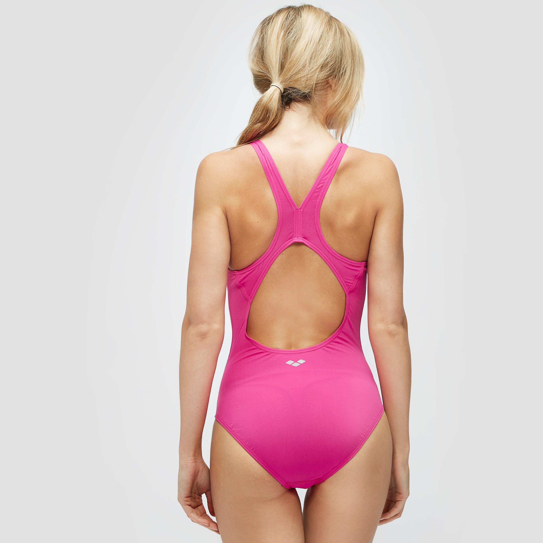 Arena Malteks High Women's Swim Suit