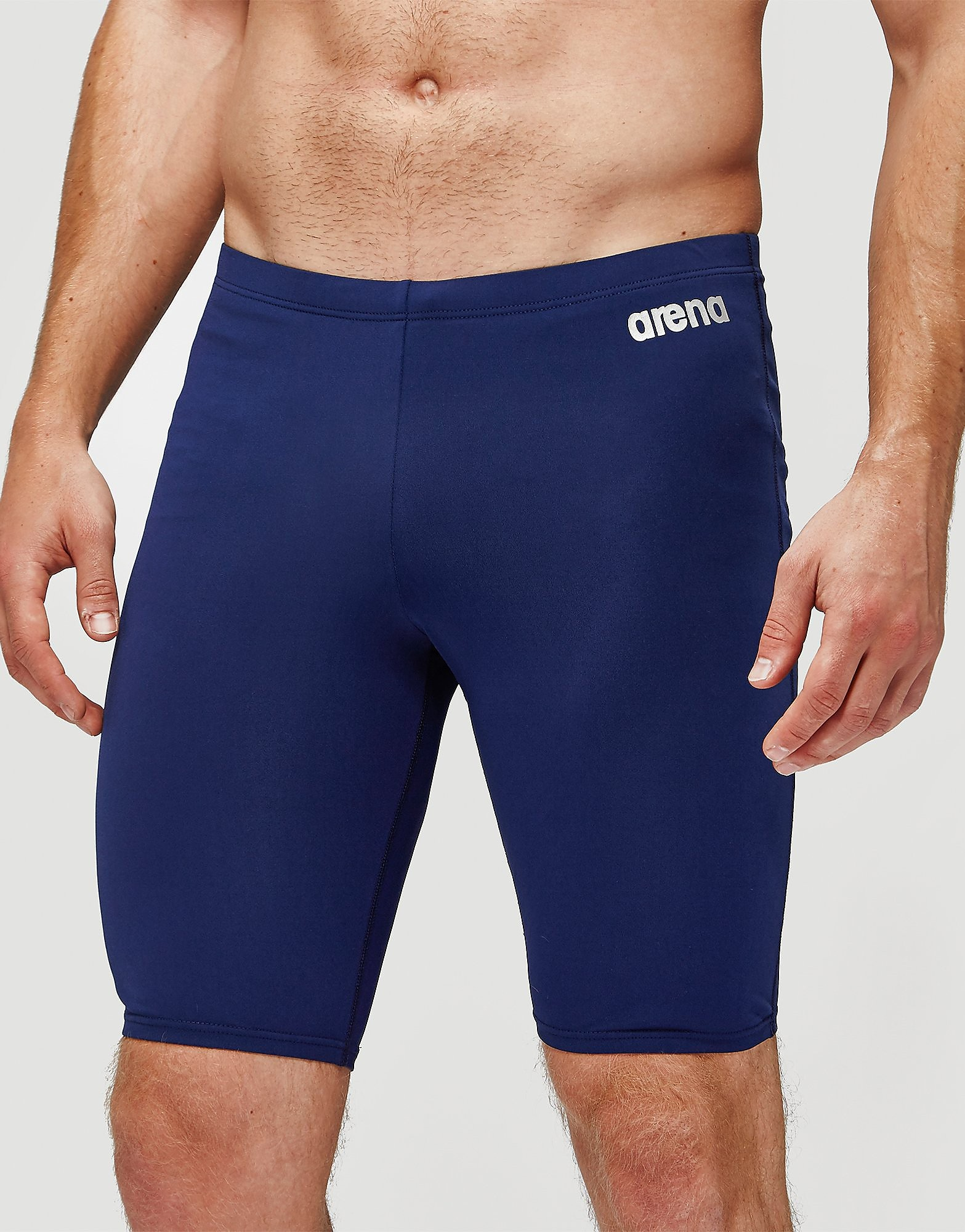 Arena Men's Board Swimshort