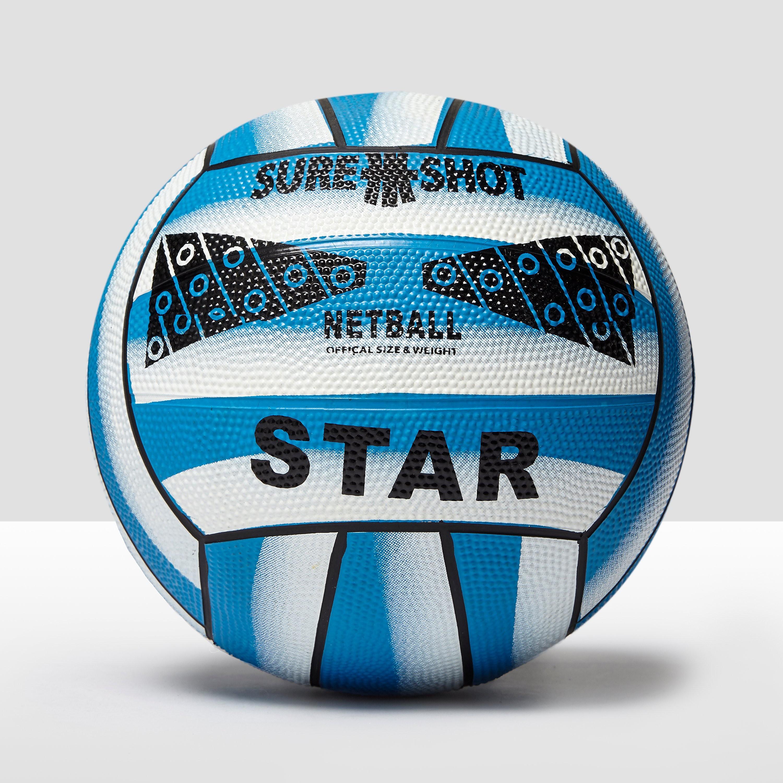 Sure Shot 905 STAR NETBALL