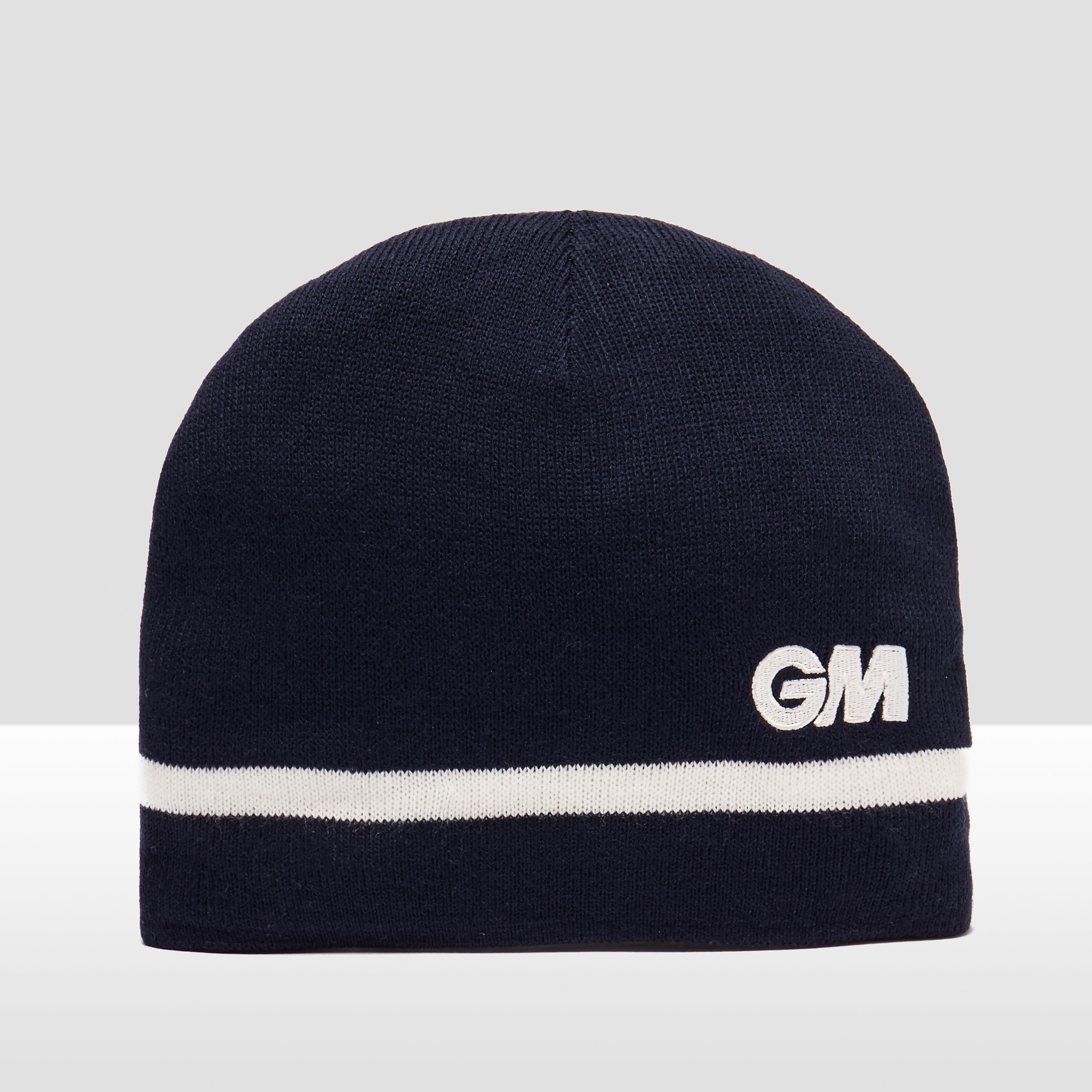 Gunn & Moore Beanie Hat