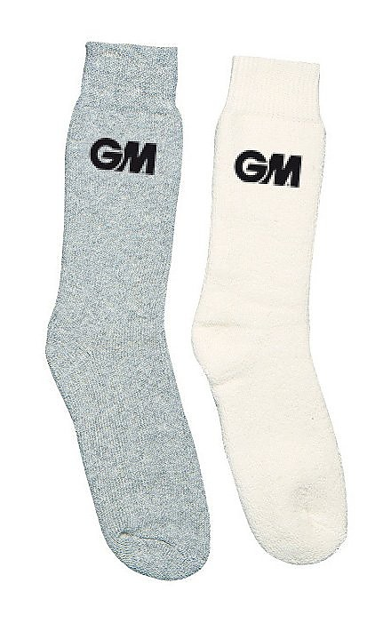 Gunn & Moore Premier Men's Cricket Socks