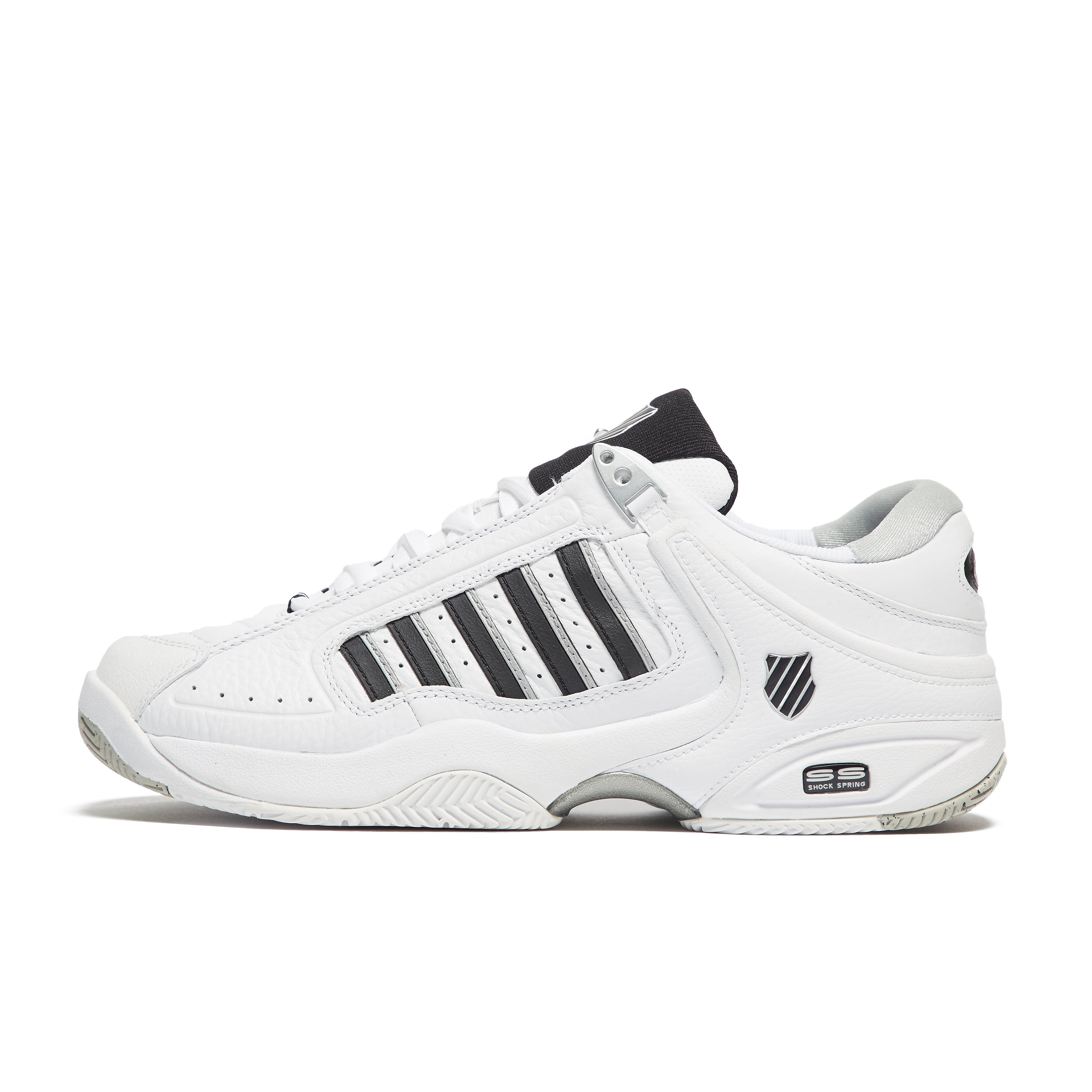 K-Swiss K-Swiss Defier Men's Tennis Shoes