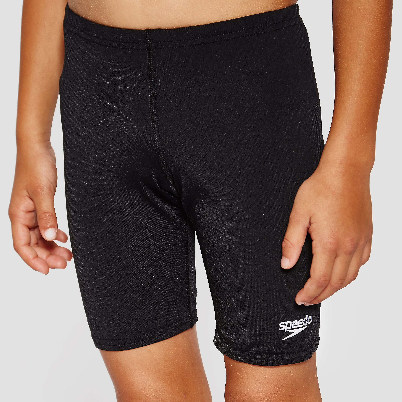 Speedo Boys Endurance Jammer Shorts