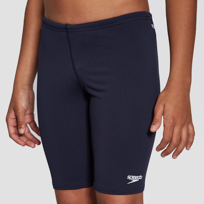 Speedo Endurance Junior Jammer Shorts
