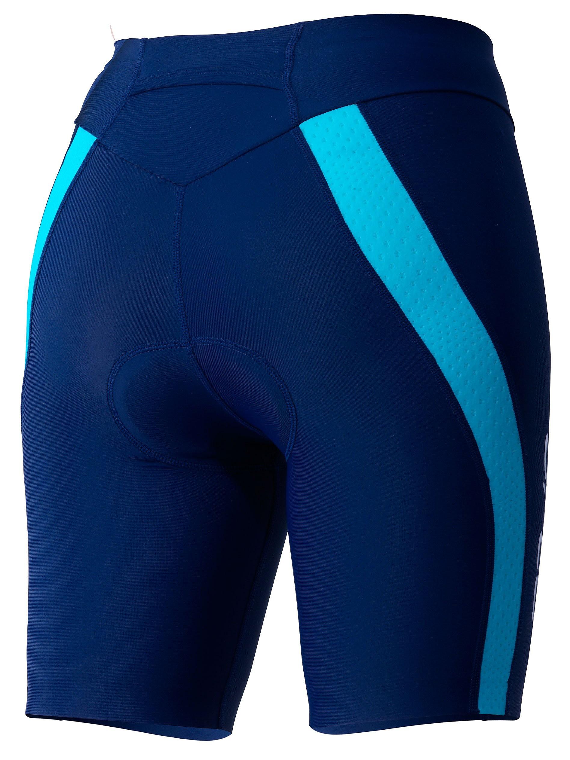 Orca Women's Core Tri Pant