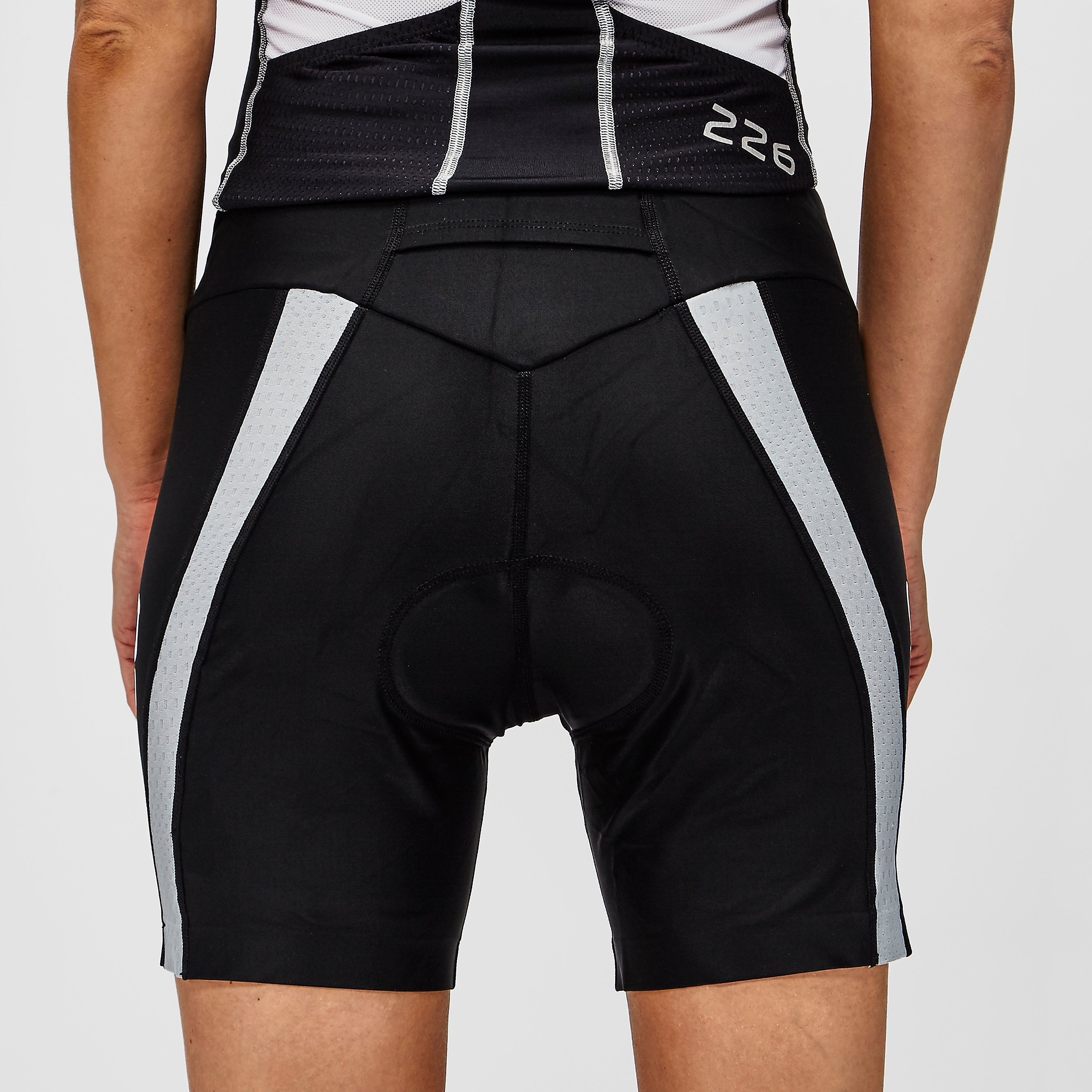 Orca Core Ladies Hipster Tri Pant