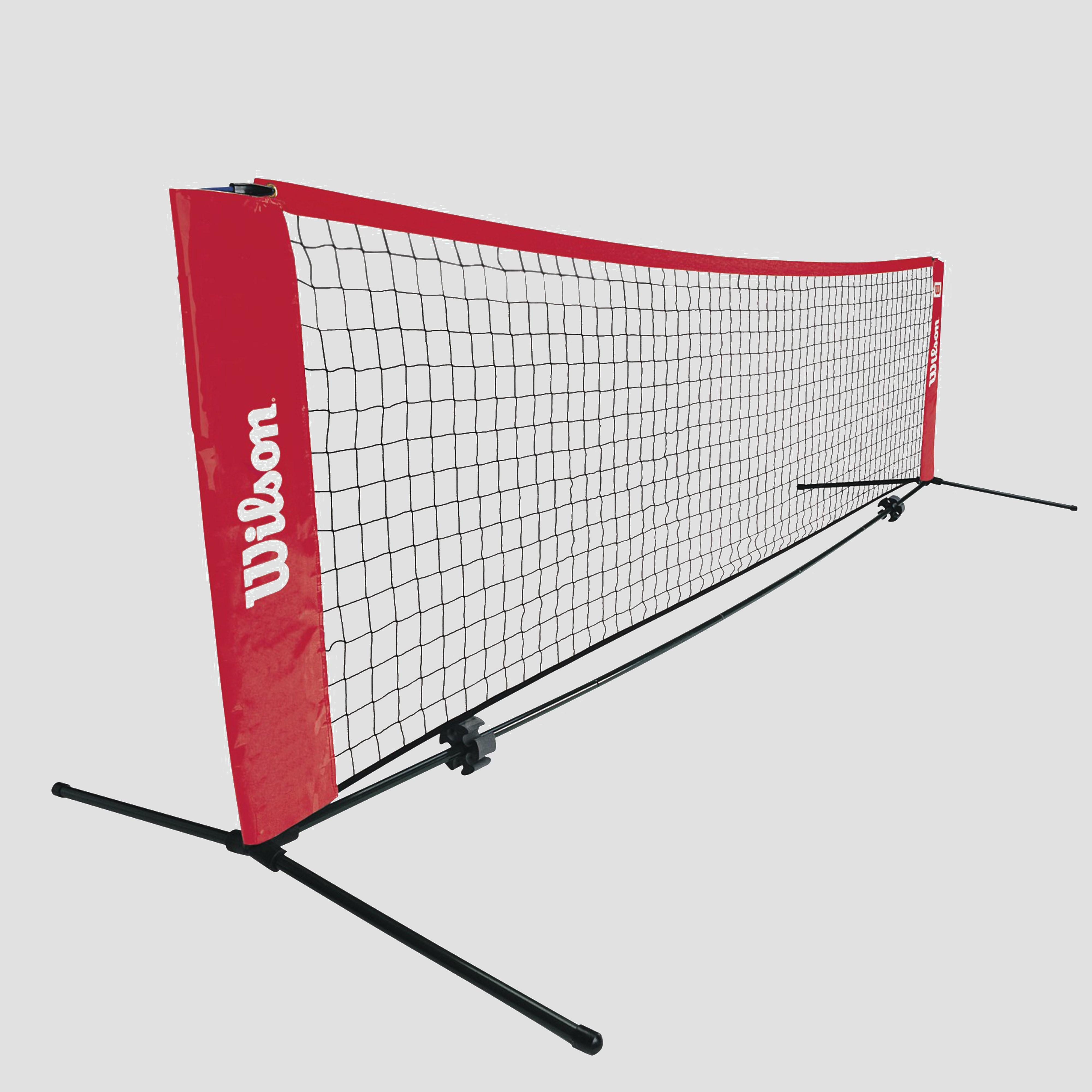 Wilson Tennis Net 3.2M