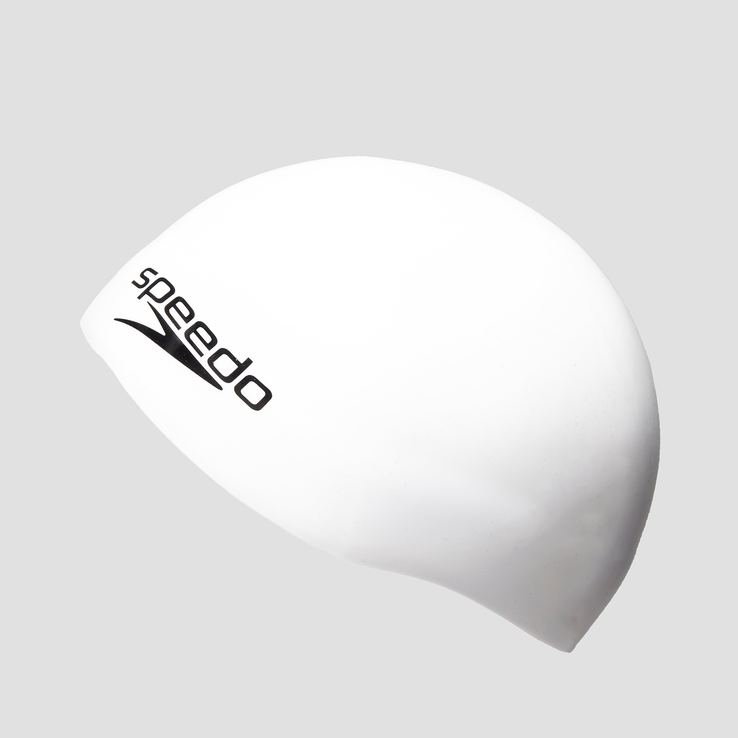 Speedo Adult Fastskin3 Swimming Cap