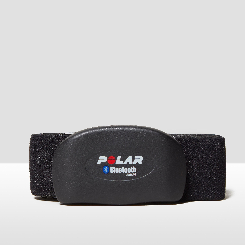 Polar H7 Heart Rate Sensor with Bluetooth