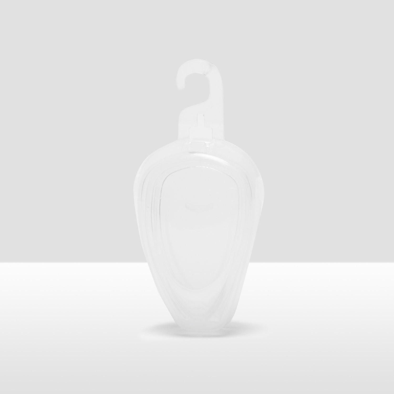 Aqua Sphere Diopter Lens