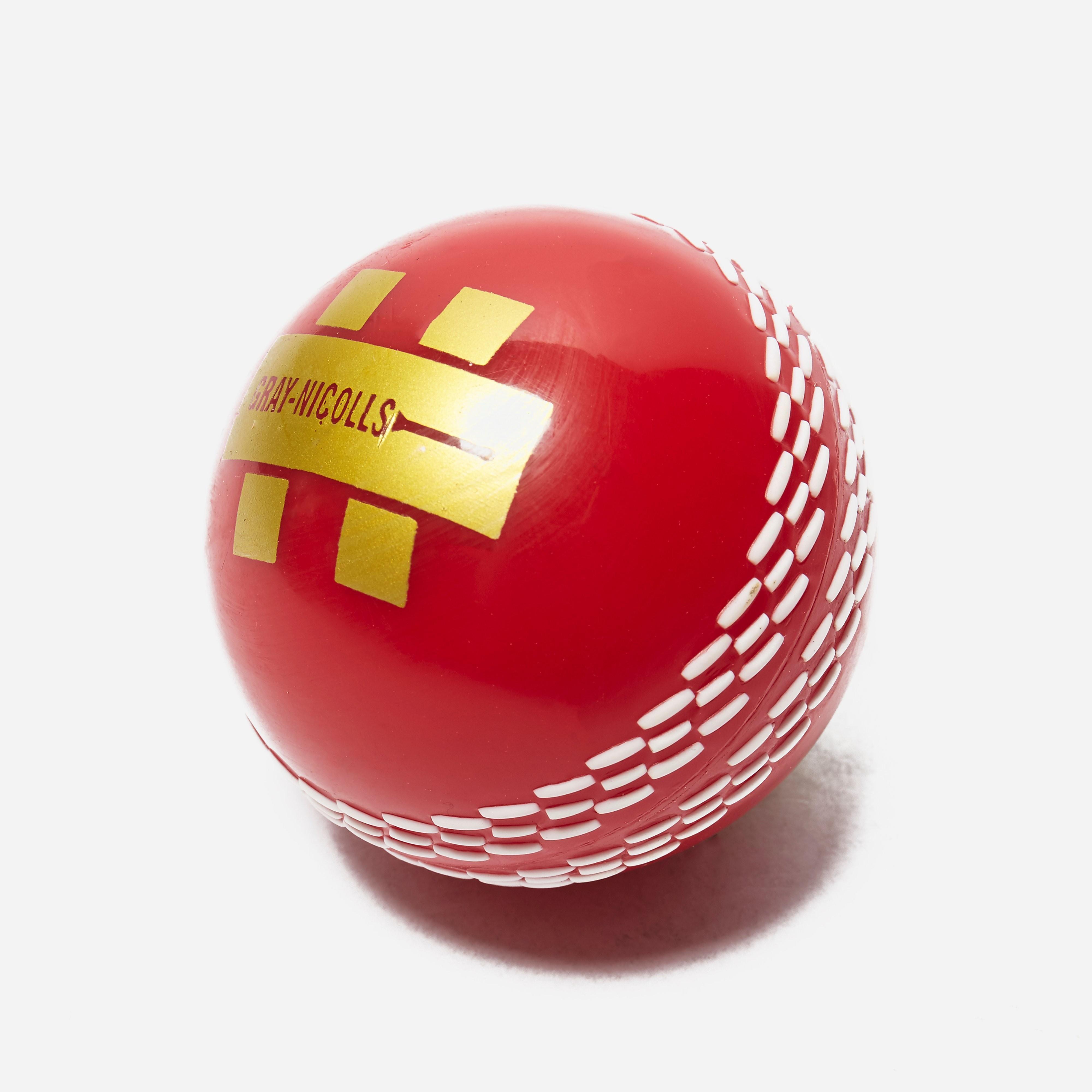 Gray Nicolls GRAY-NICOLLS Velocity Cricket Ball