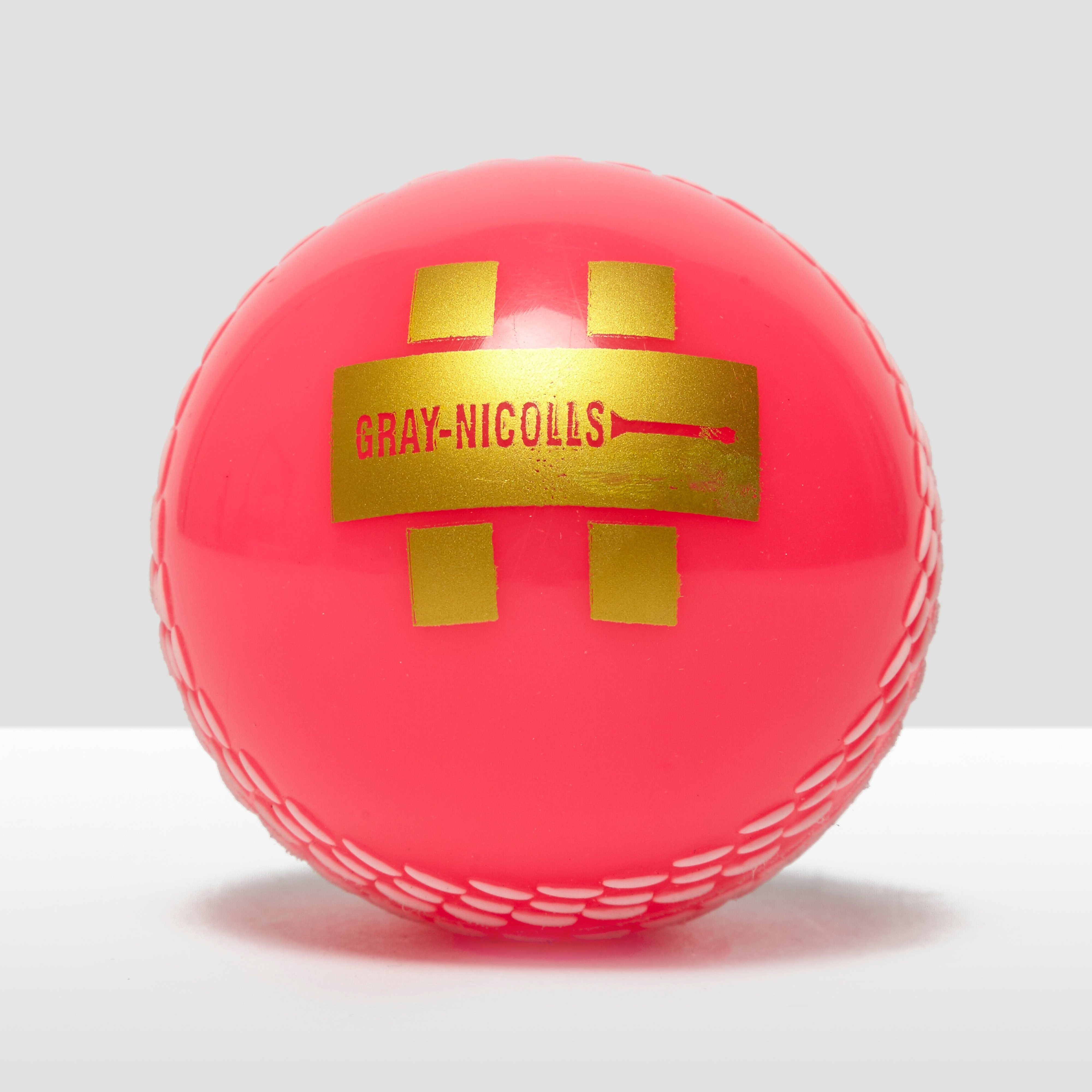 Gray Nicolls GRAY-NICOLLS Velocity Cricket Ball
