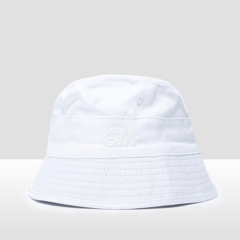 Gunn & Moore FLOPPY HAT