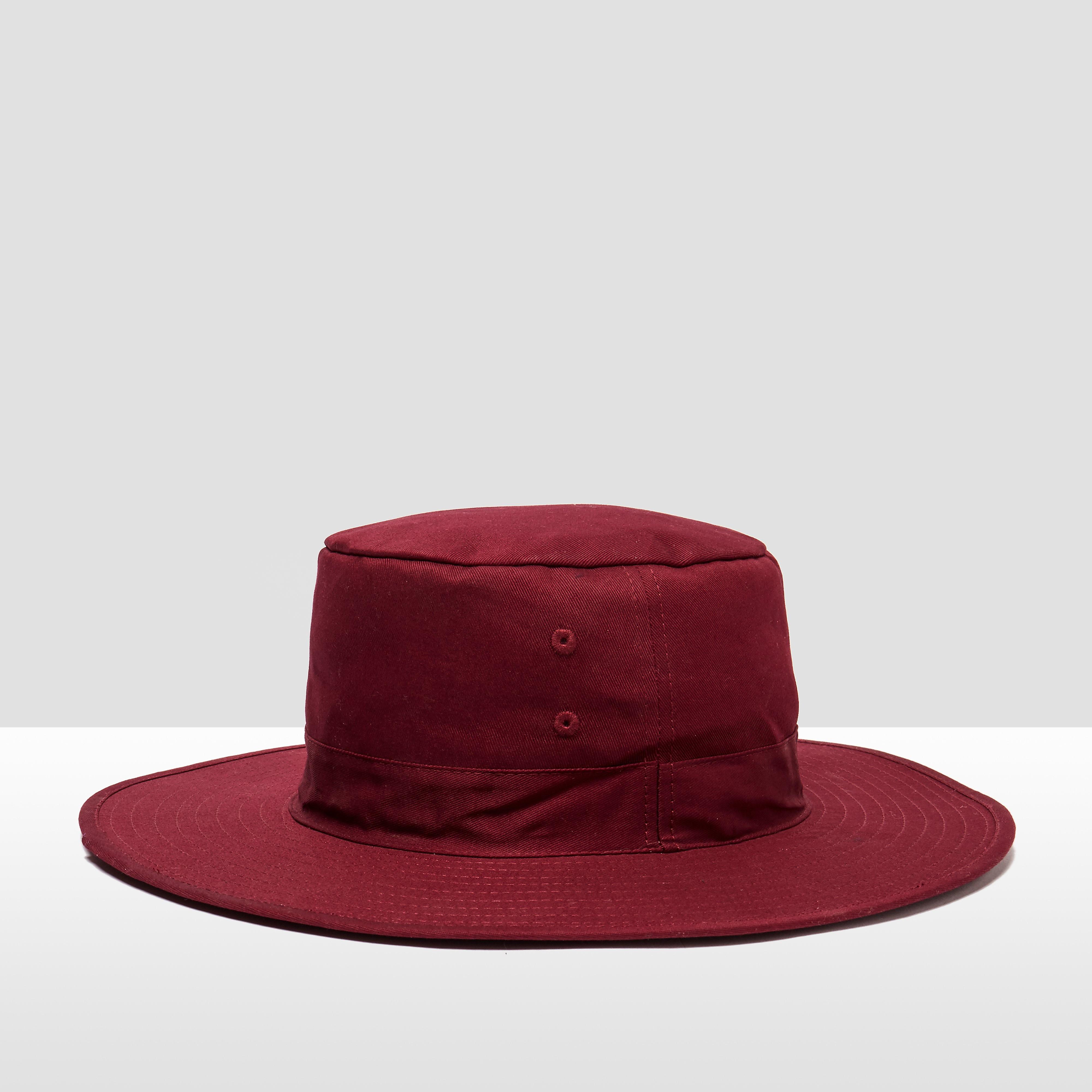 Gunn & Moore Panama Hat