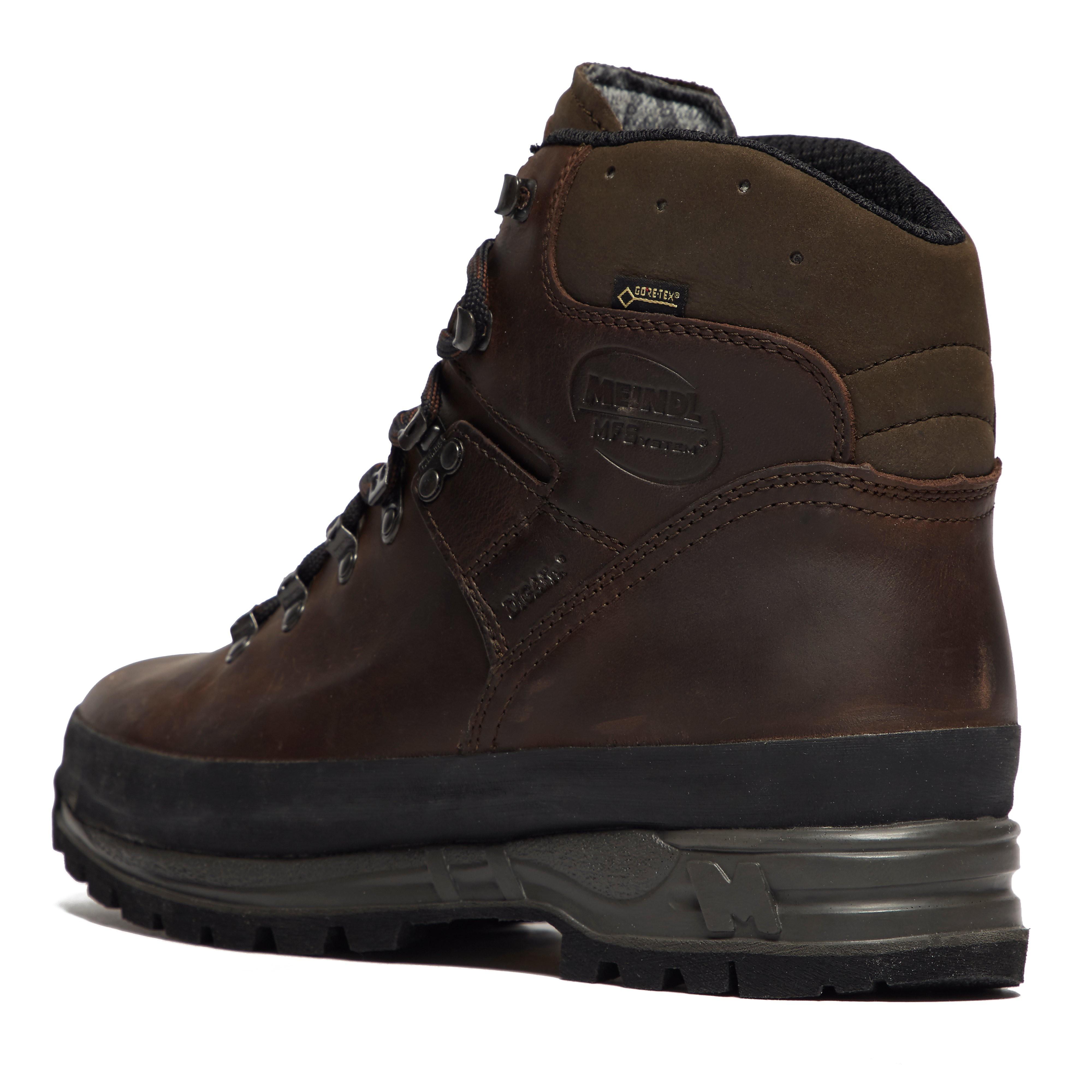 Meindl Burma Pro MFS Men's Walking Boots