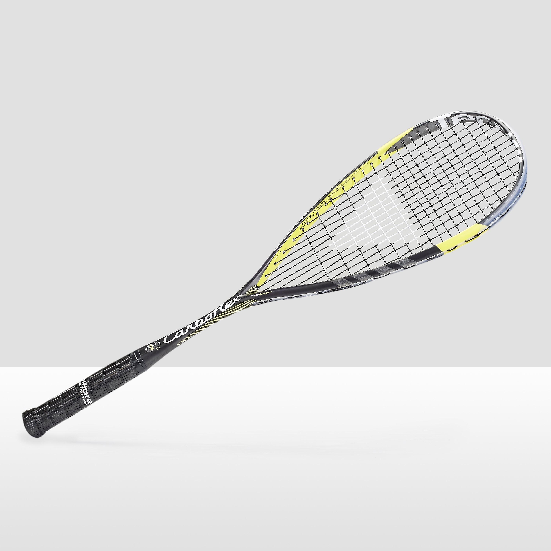 Technifibre Carboflex 125 Squash Racket