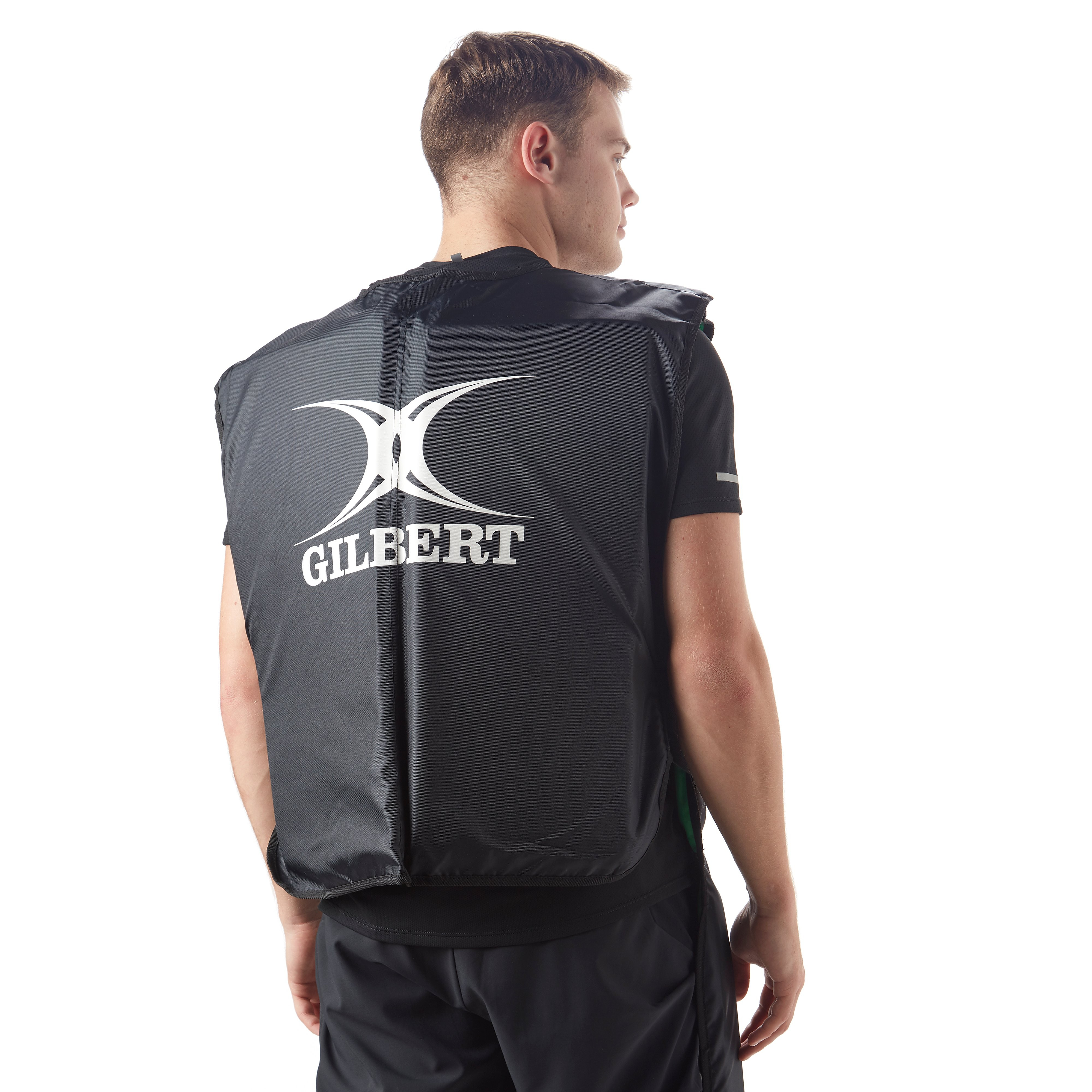 Gilbert Rugby Contact Suit