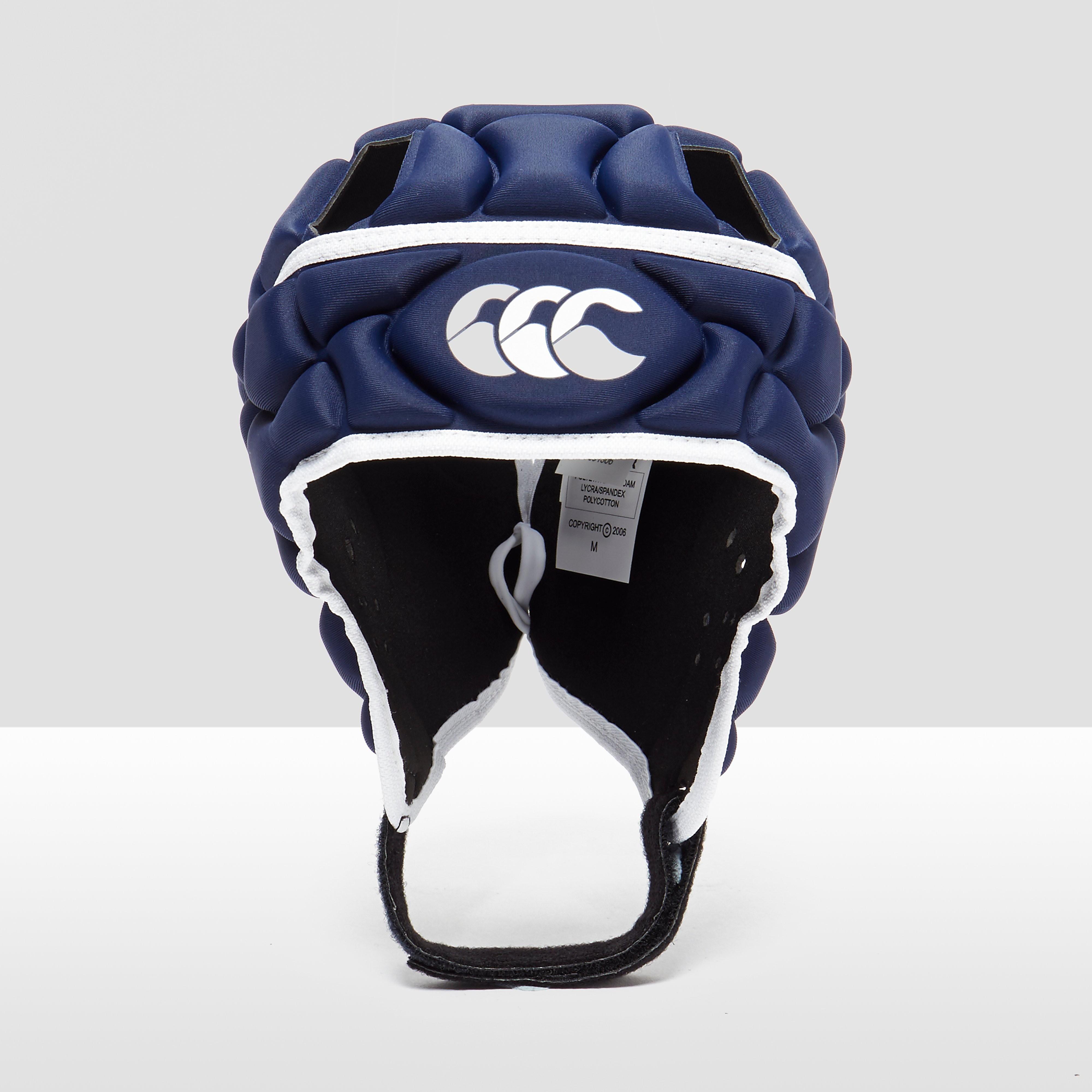 Canterbury Club Plus Rugby Headguard