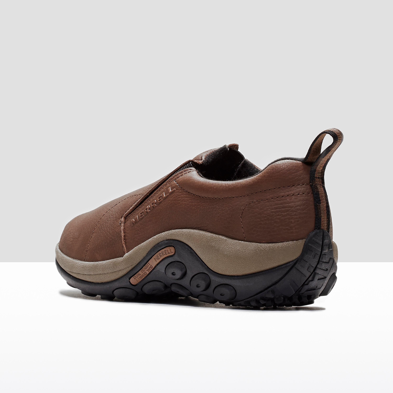Merrell Jungle Moc Men's Walking Shoes