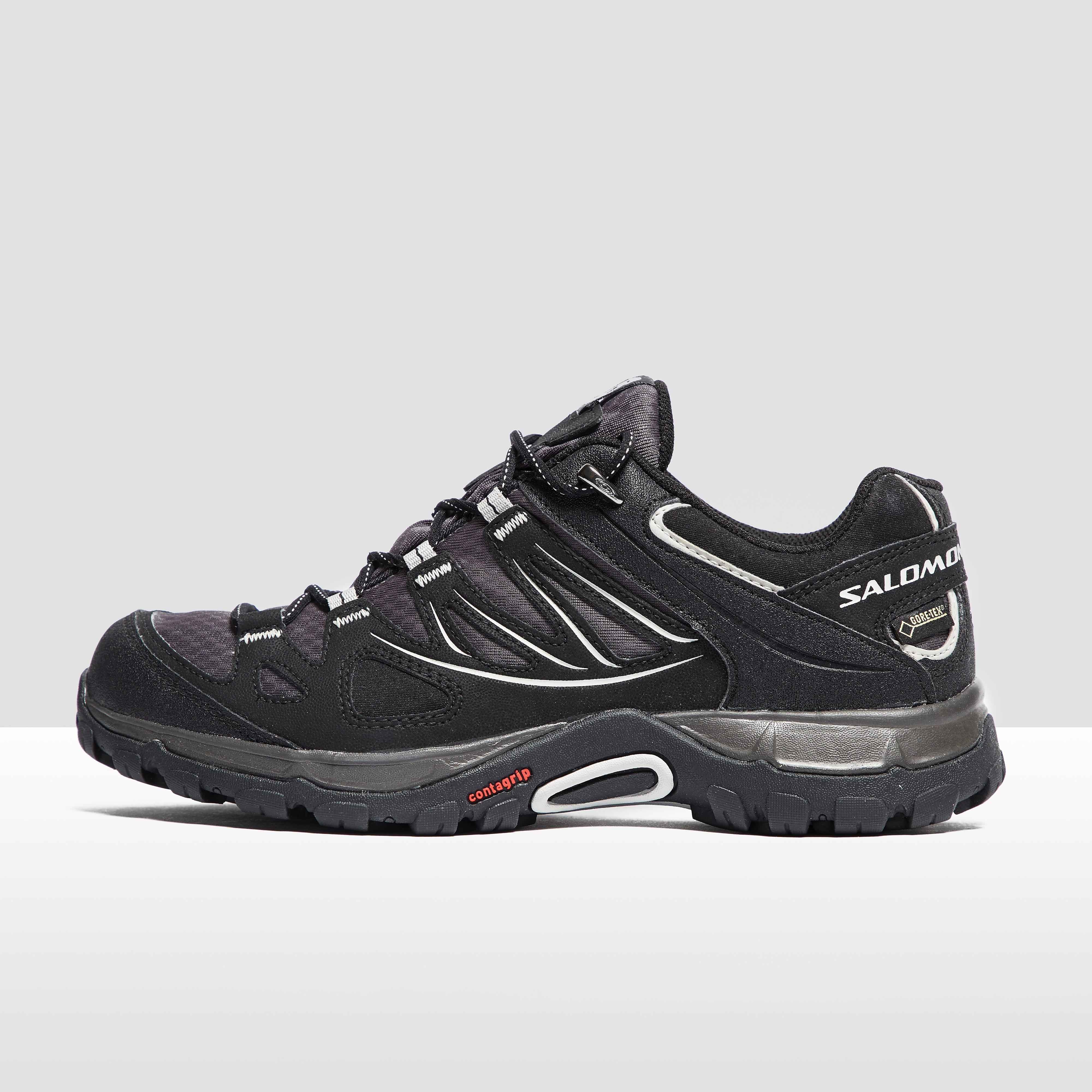 Salomon Ellipse Hiking Shoes