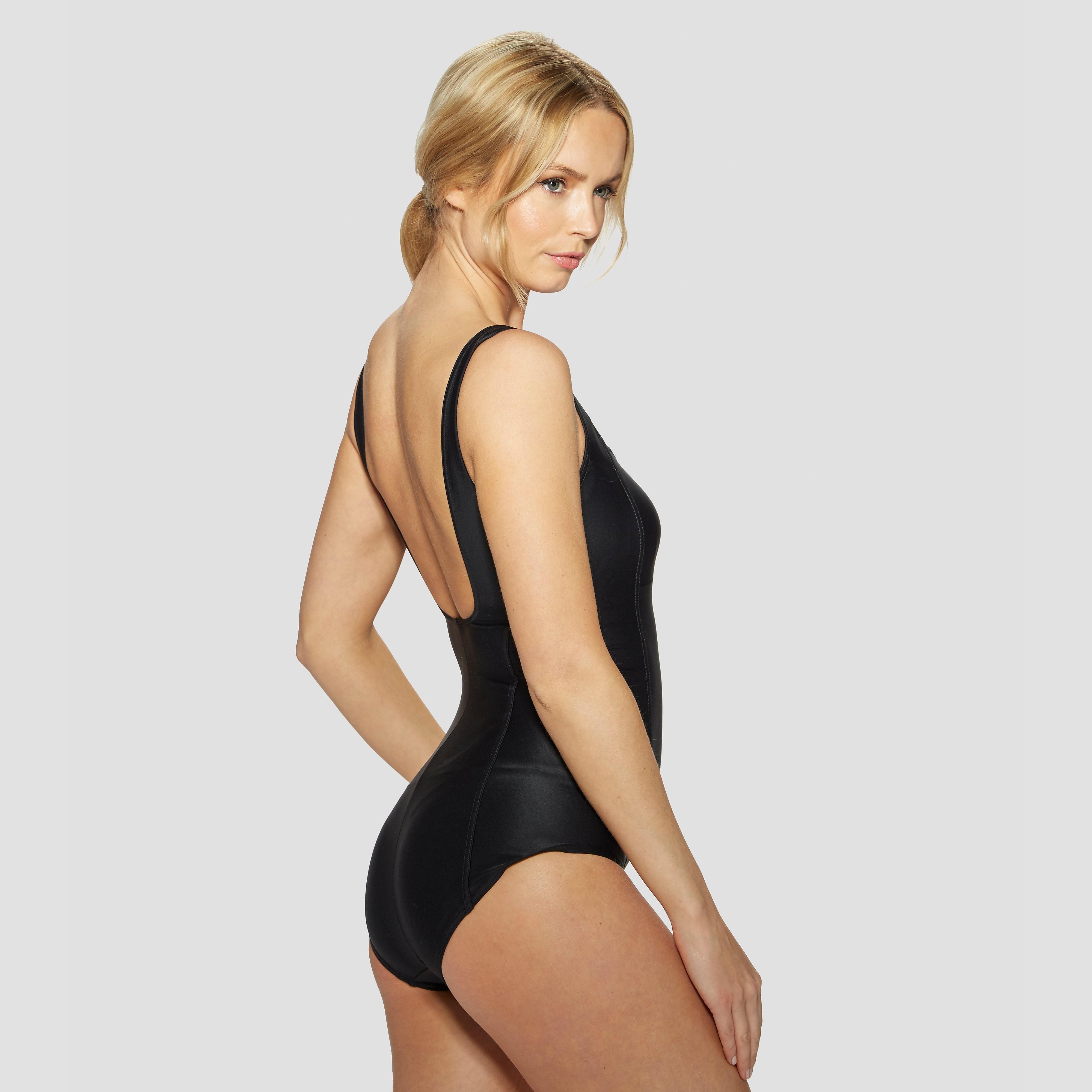 Zoggs Ella Swimsuit Long