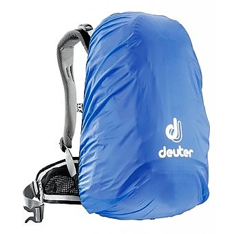 Deuter Backpack Raincover