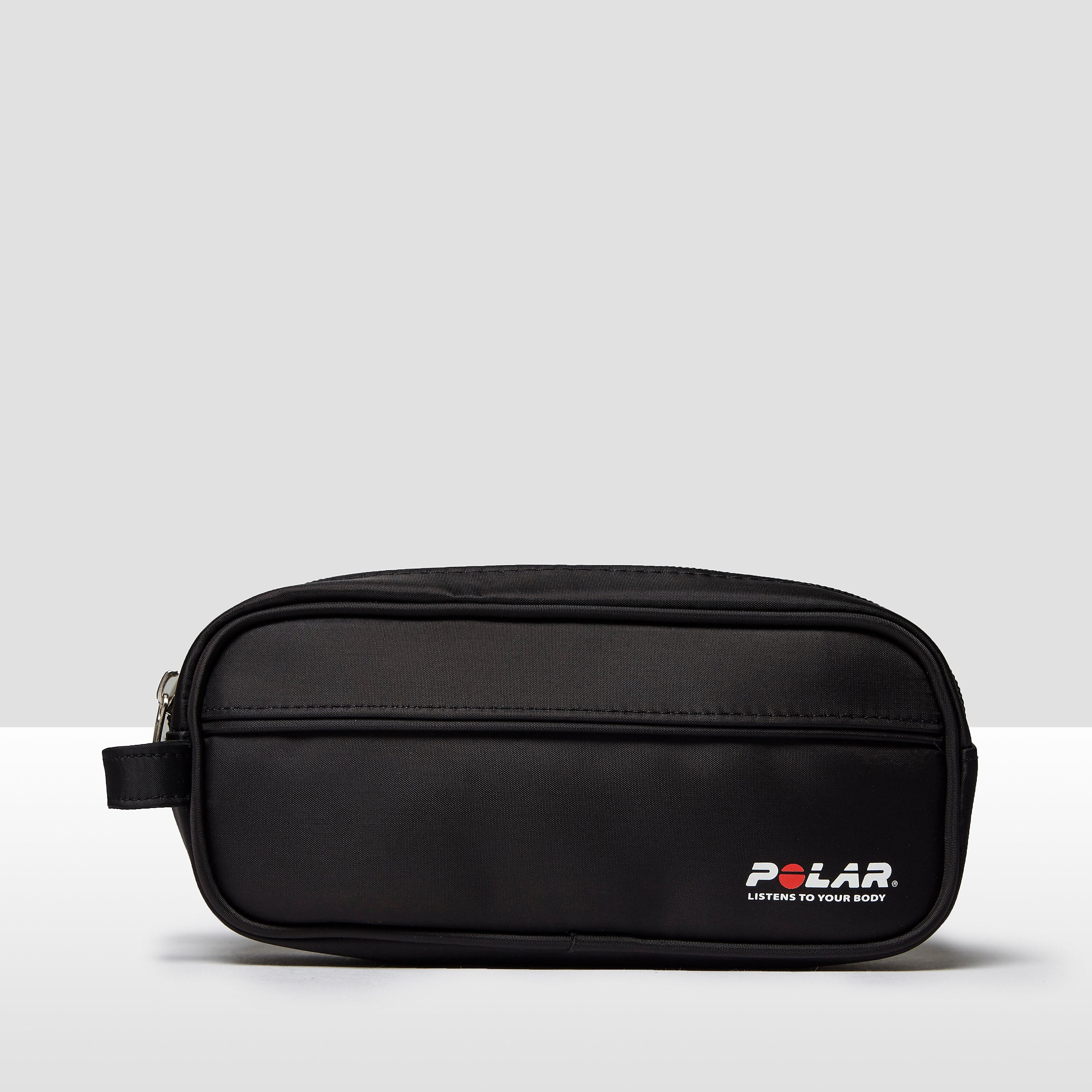 Polar Watch Pouch