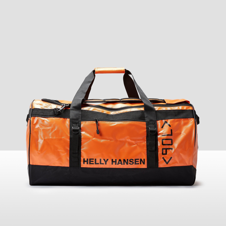Helly Hansen Duffle Bag 90L