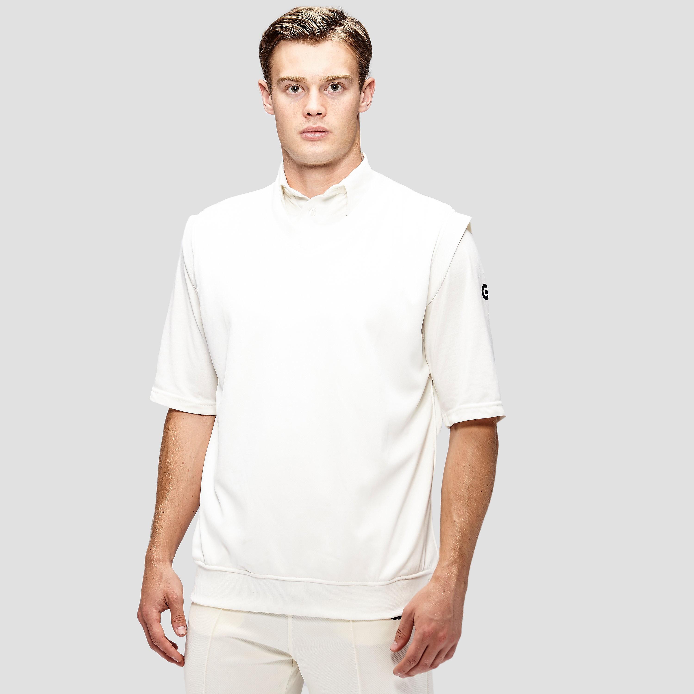 Gunn & Moore Teknik Men's Slipover Trimmed