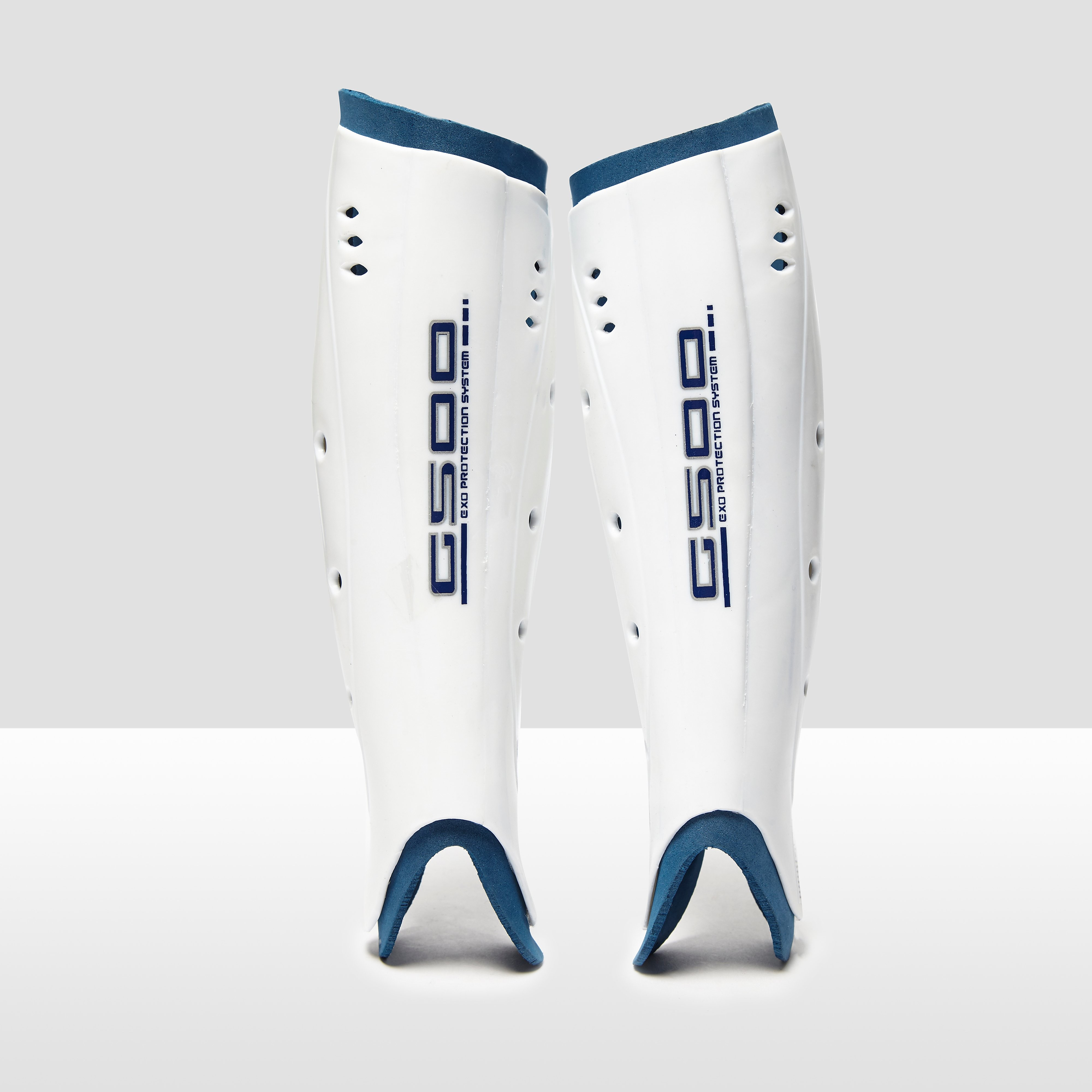 Grays G500 Hockey Shinguards