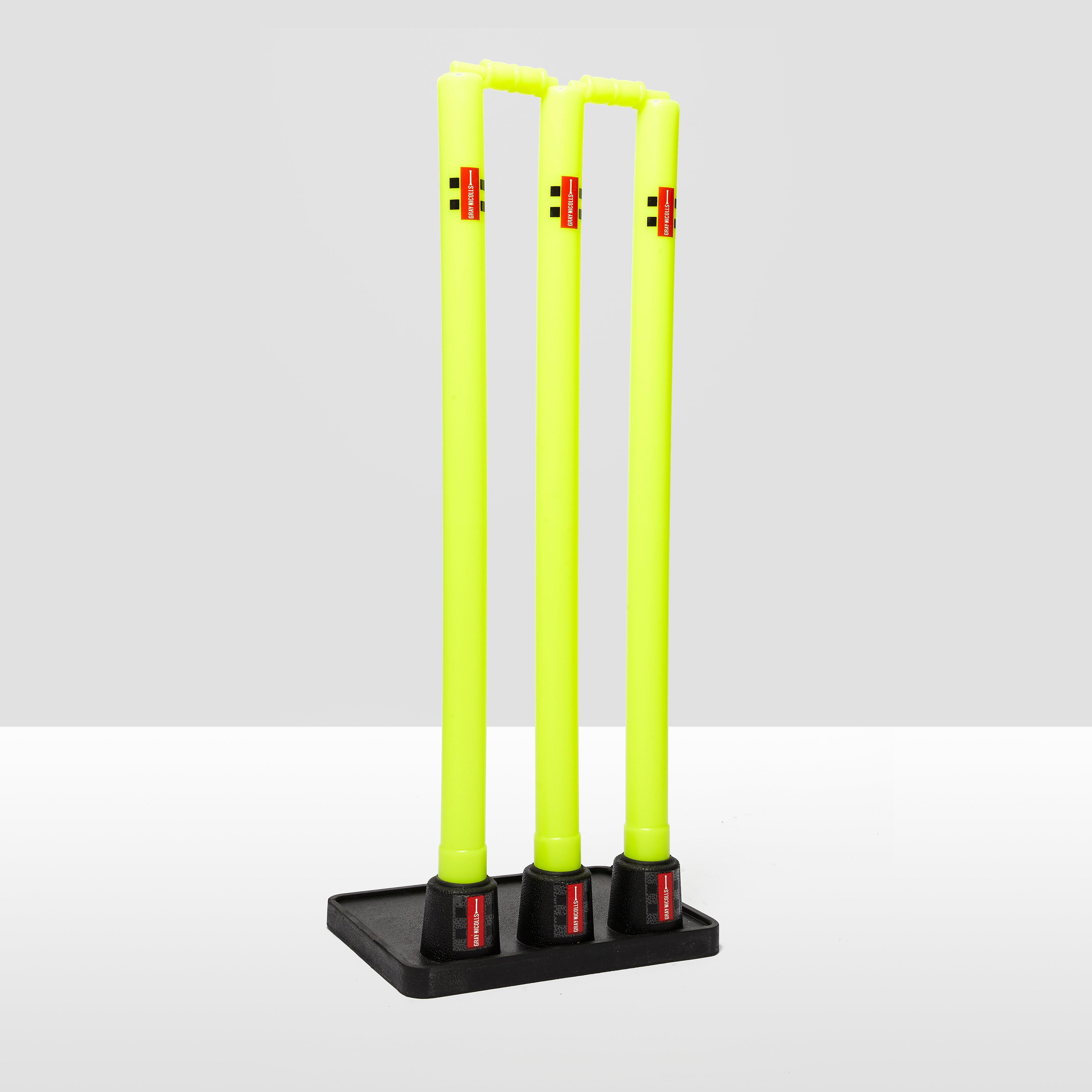Gray Nicolls Rubber Based Stumps
