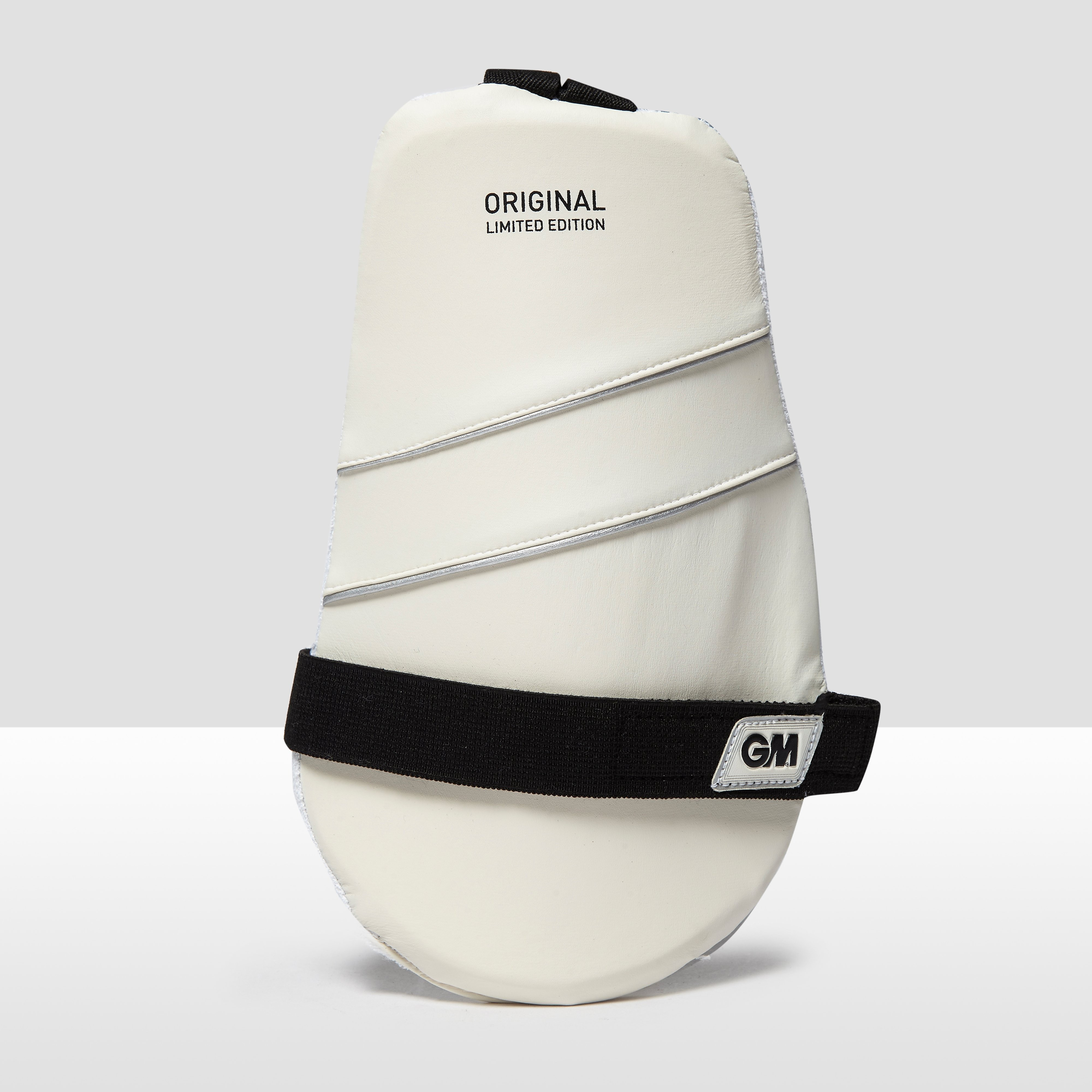 Gunn & Moore Original Limited Edition Right Hand Inner Thigh Pad
