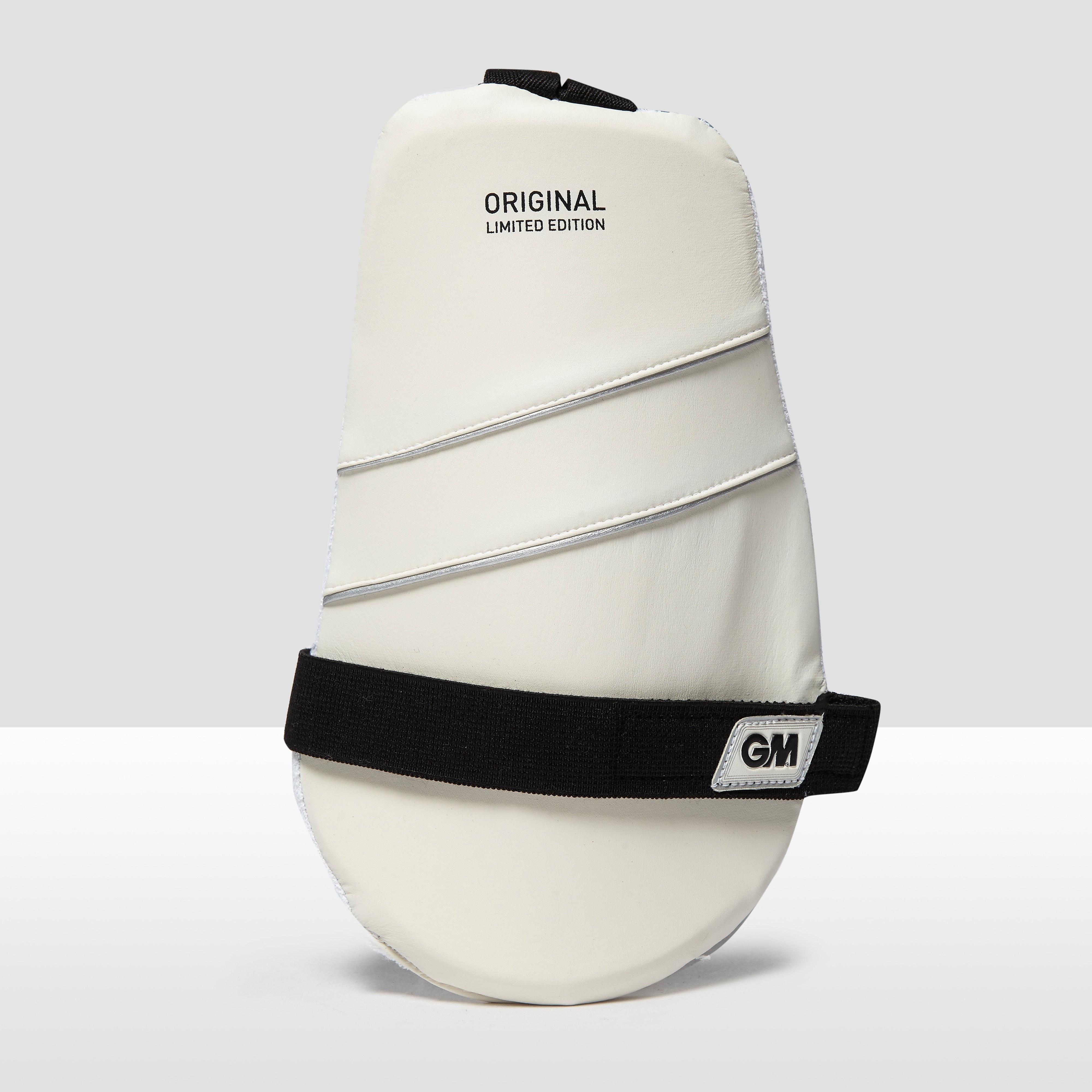 Gunn & Moore Original Limited Edition Right Hand Inner Thigh Pad