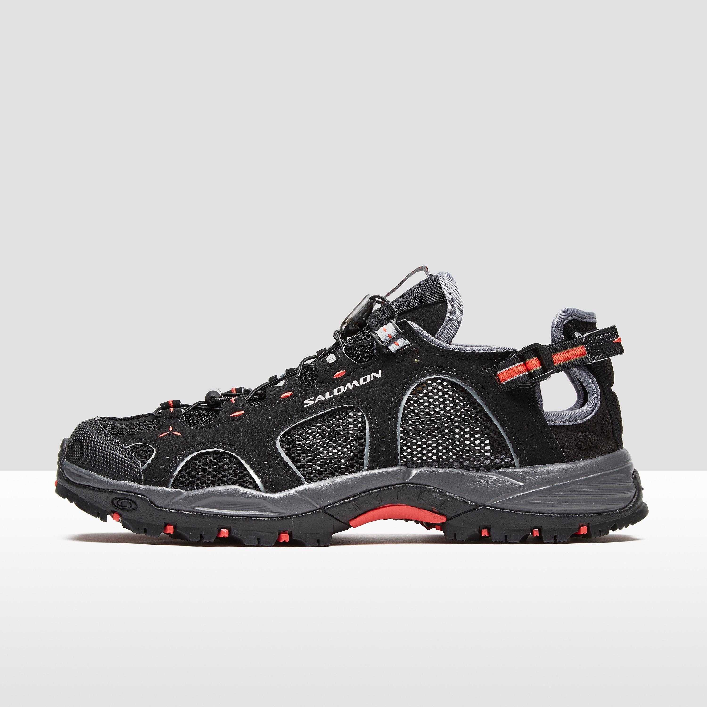 Salomon Techamphibian 3 Women's Water-Shedding Shoes