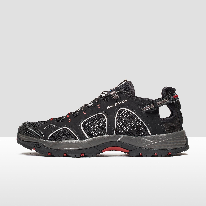 Salomon Techamphibian 3 Men's Water-Shedding Shoes