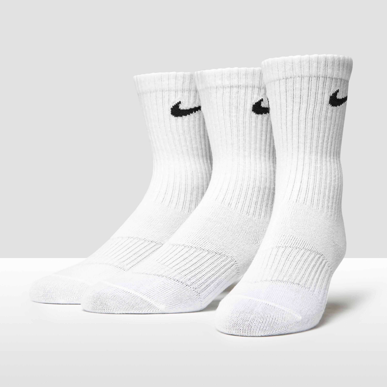 Nike Men's Lightweight Crew Socks (Pack of 3)
