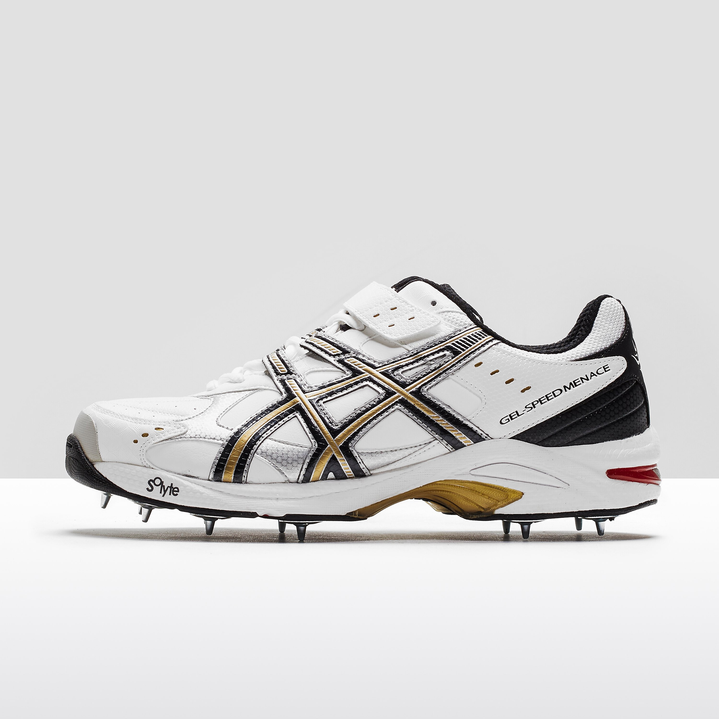 ASICS GEL-Speed Menace Men's Cricket Shoes