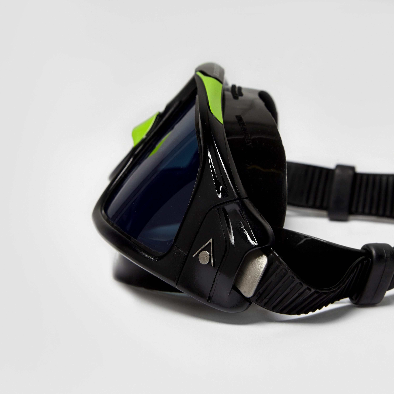 Aqua Sphere Seal 2.0 Men's Mask