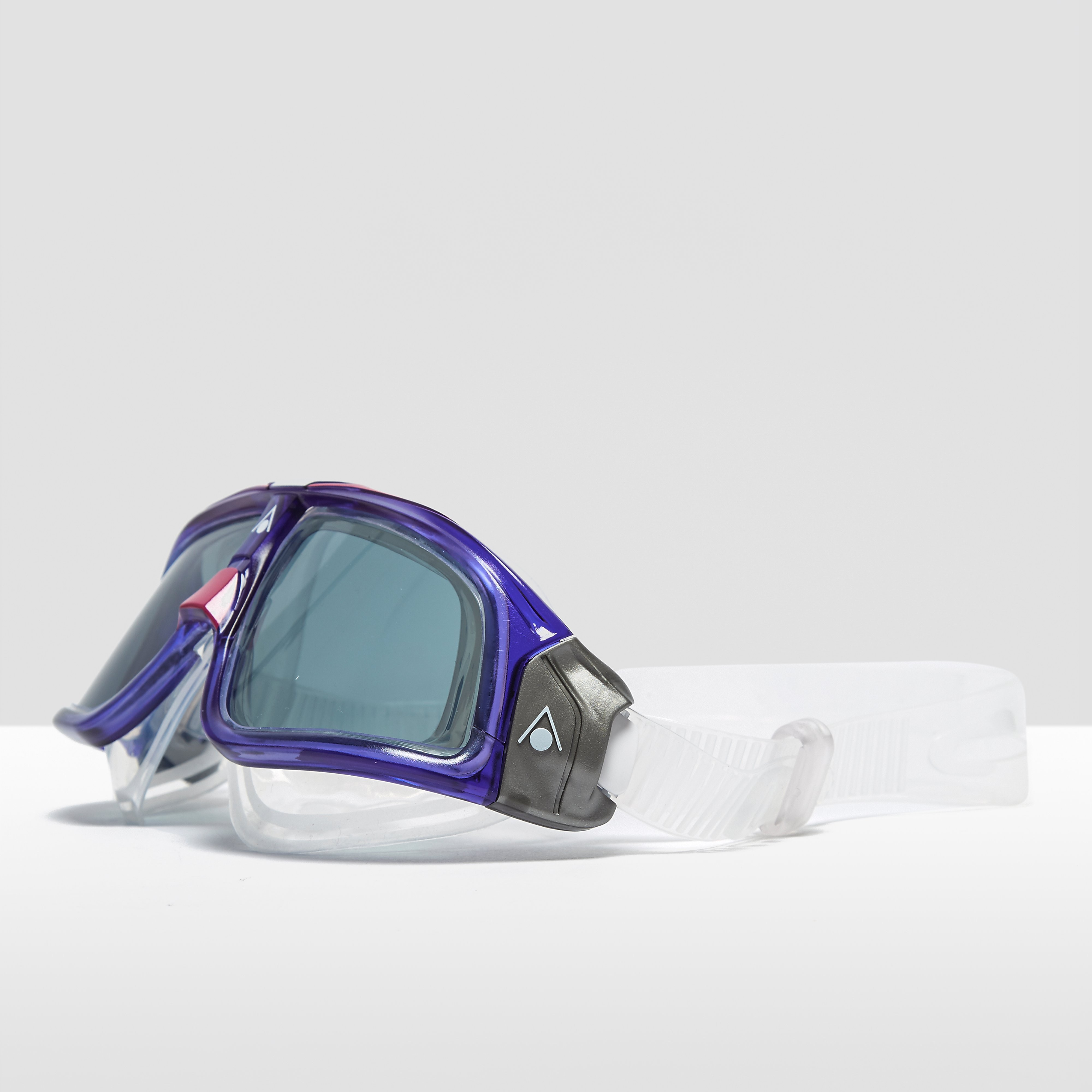 Aqua Sphere Seal 2.0 Ladies Mask