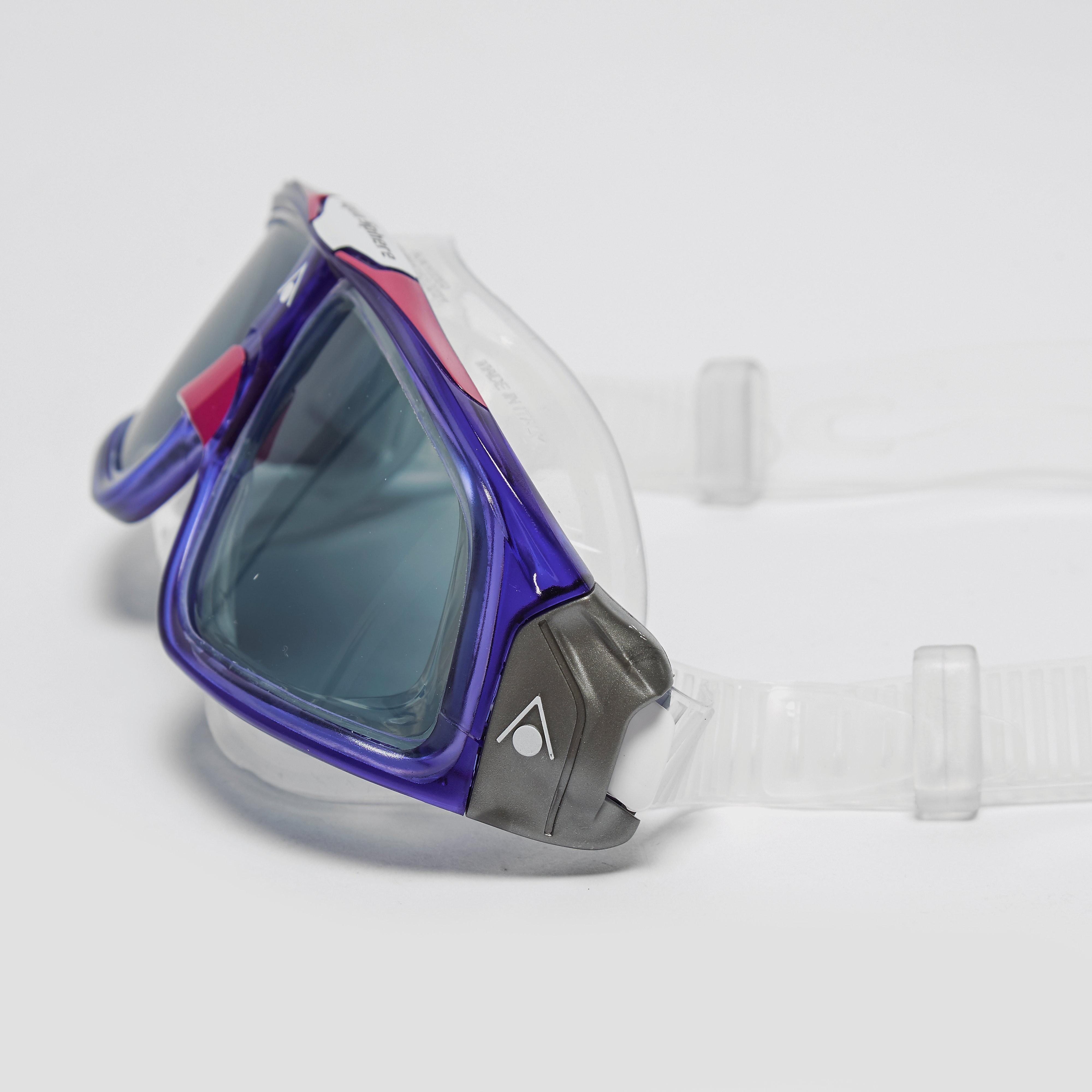 Aqua Sphere Seal 2.0 Women's Mask