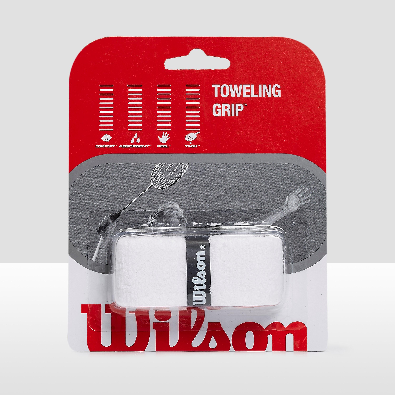 Wilson TOWELING GRIP