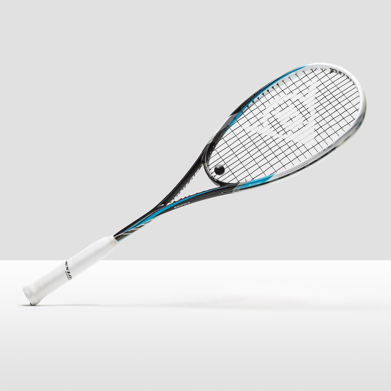 Dunlop Bionetric Pro GTS 130 Squash Racket