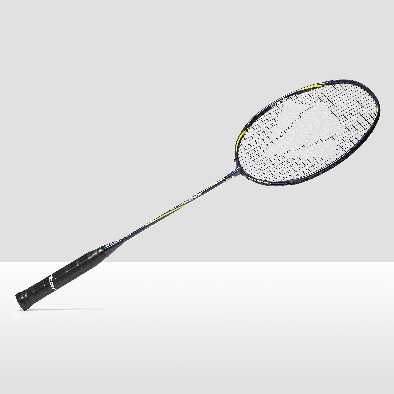 Carlton Kinesis X90 Badminton Racket